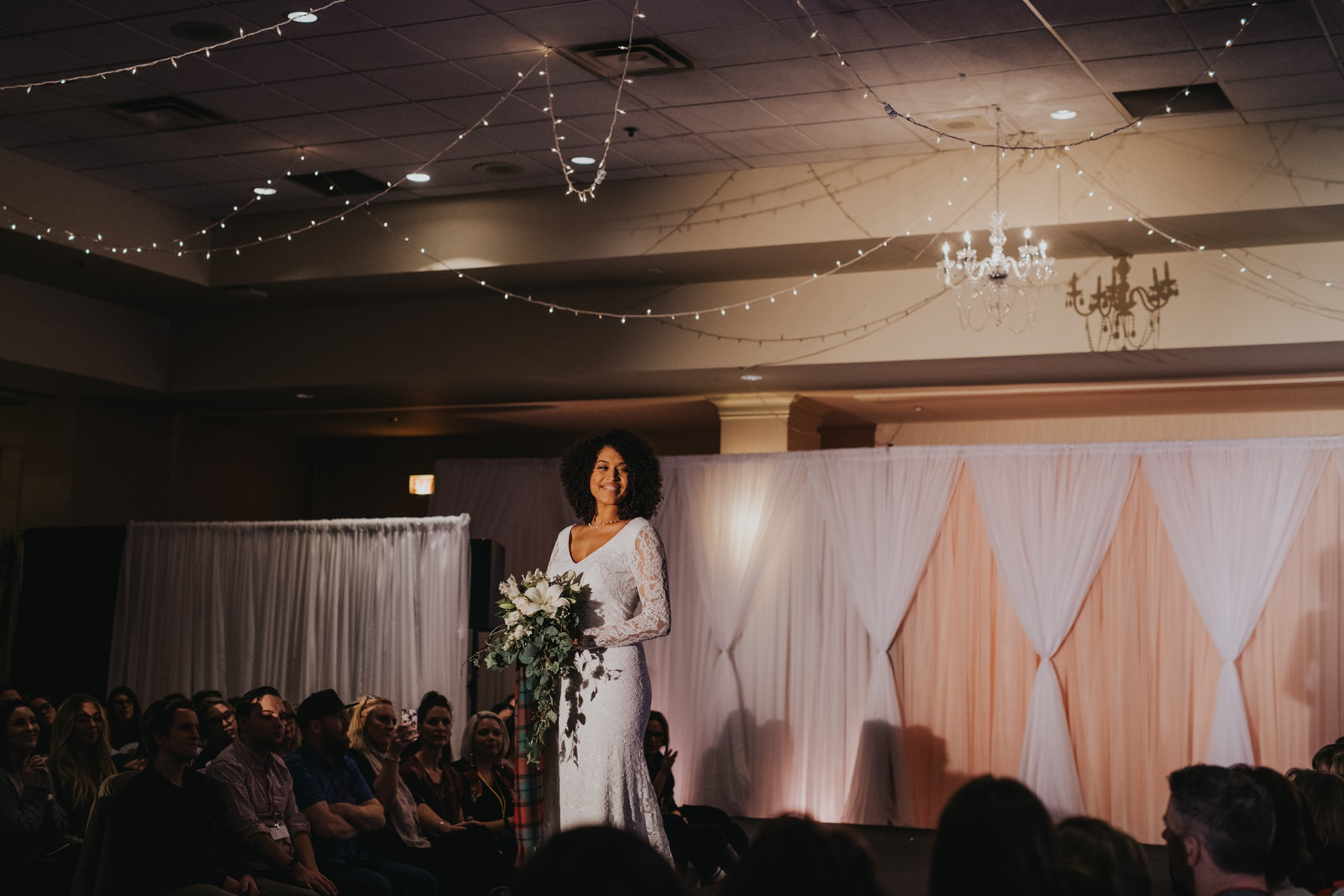 Bridal Expo - Joelsview Photography_0033