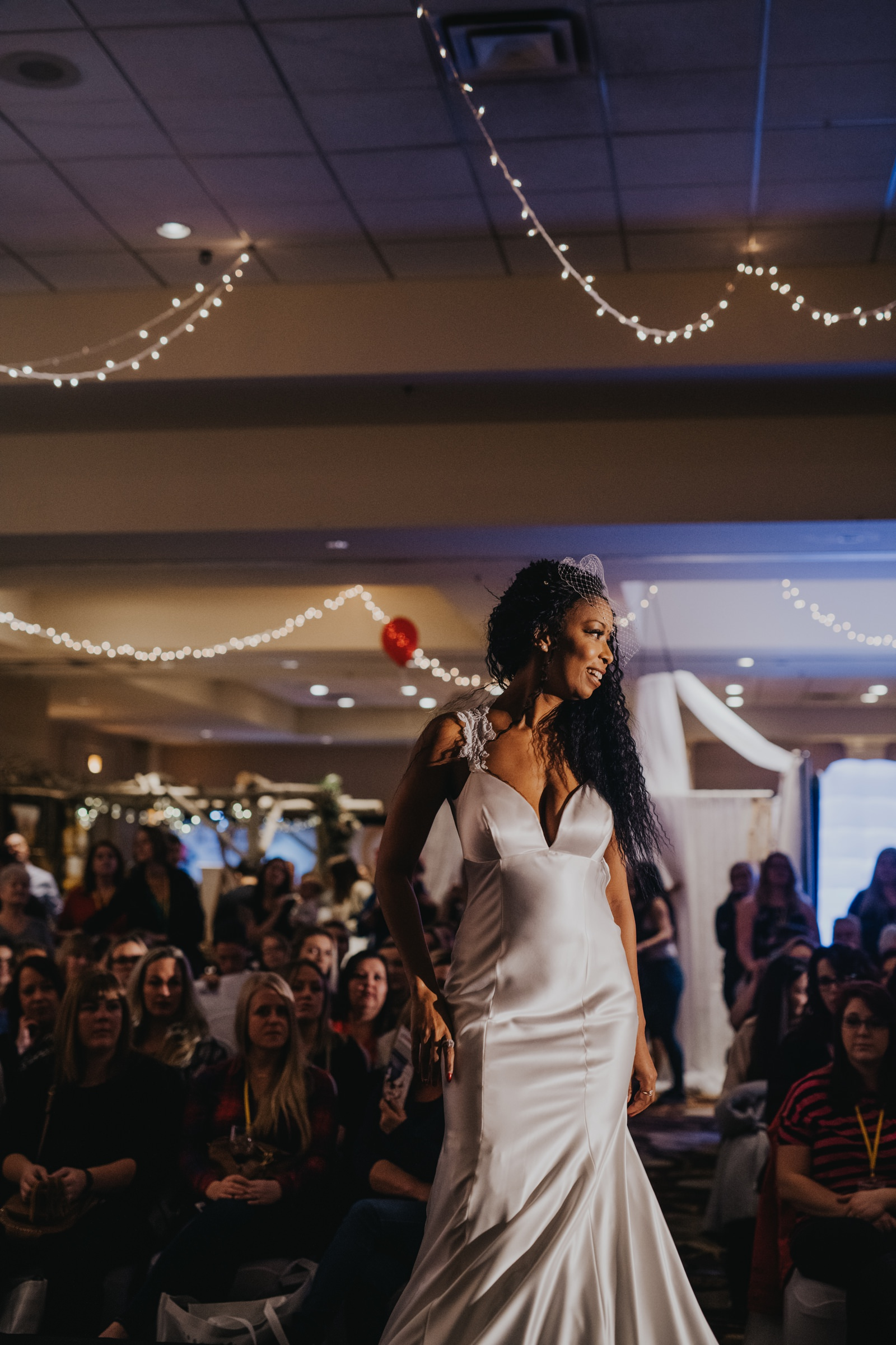 Bridal Expo - Joelsview Photography_0035