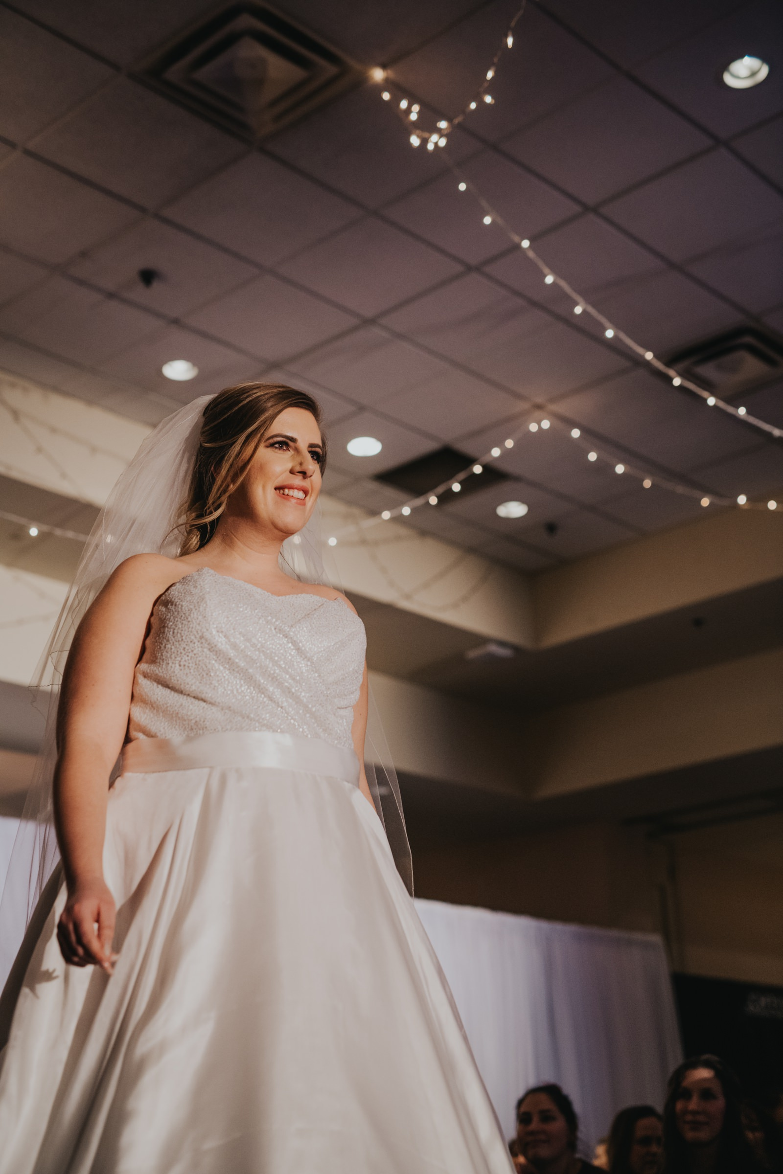 Bridal Expo - Joelsview Photography_0036