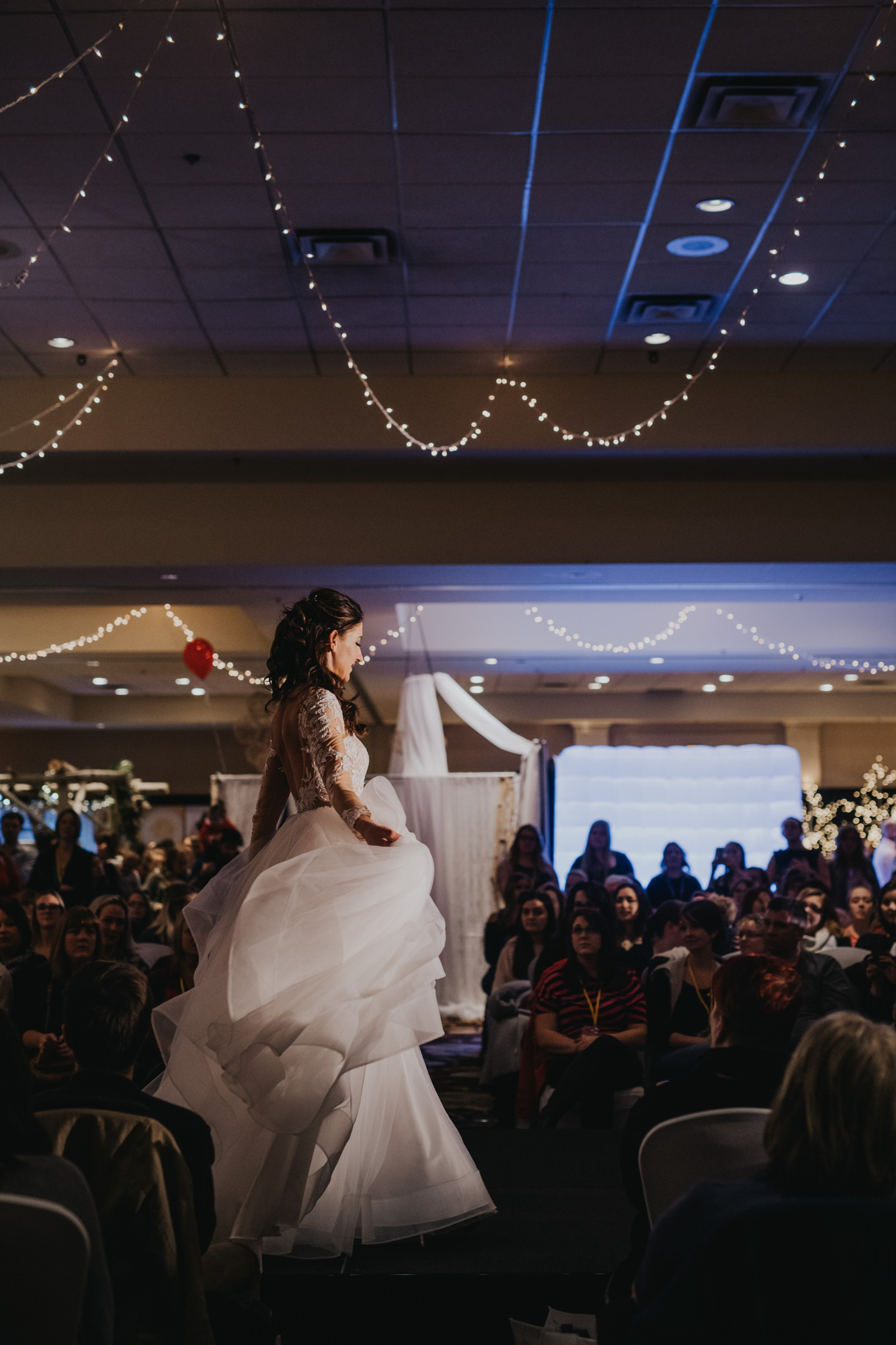 Bridal Expo - Joelsview Photography_0037