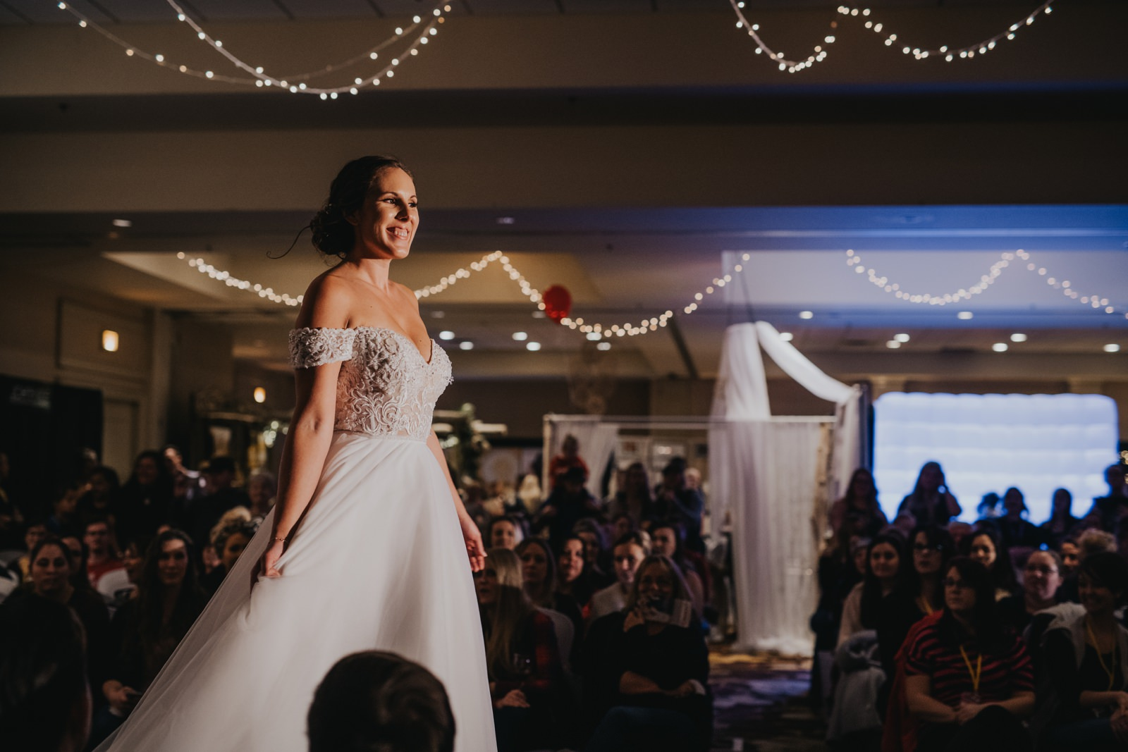 Bridal Expo - Joelsview Photography_0038