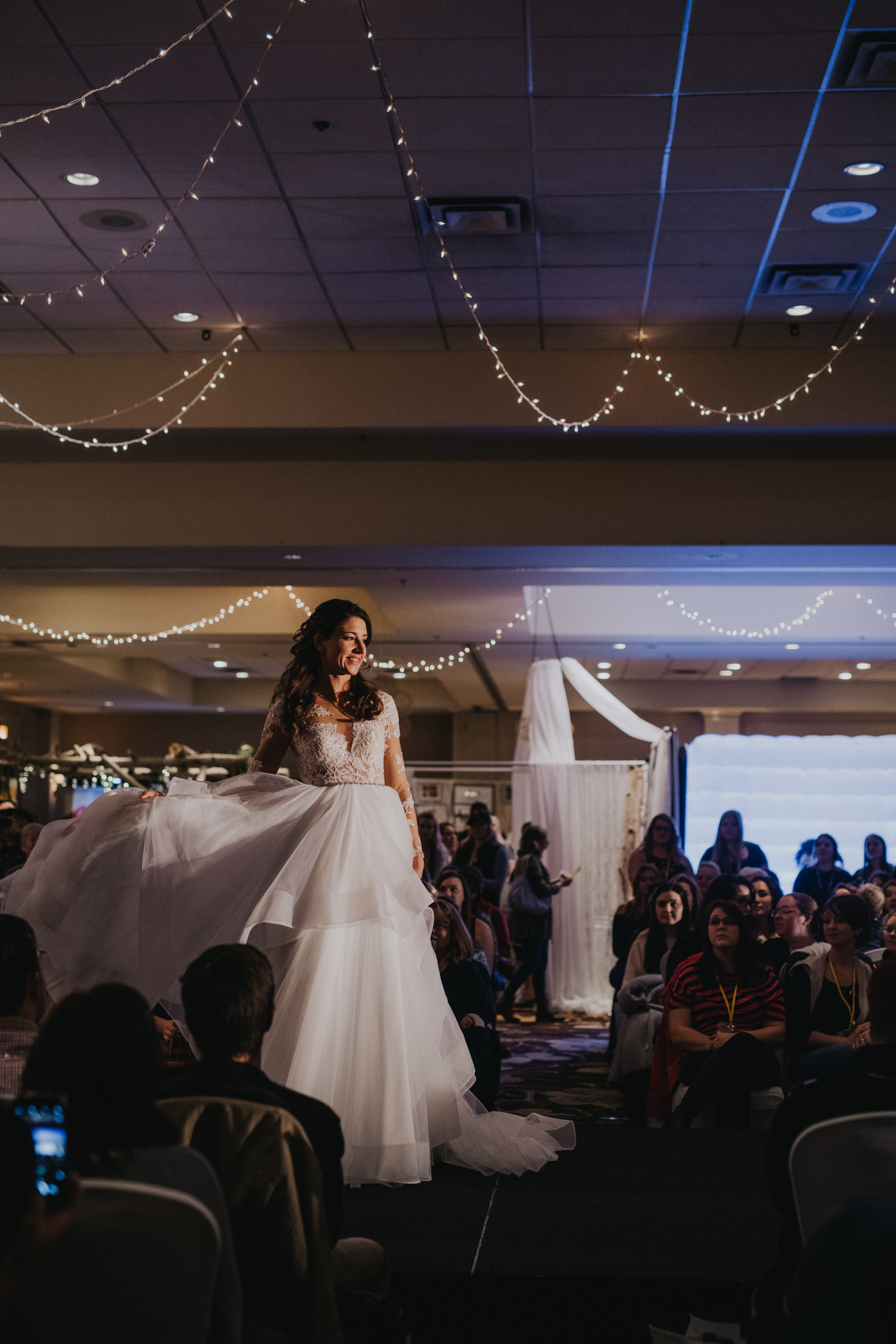 Bridal Expo - Joelsview Photography_0039
