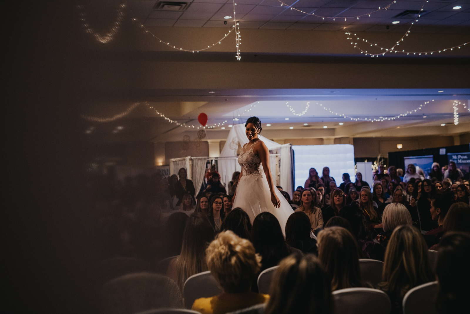 Bridal Expo - Joelsview Photography_0040
