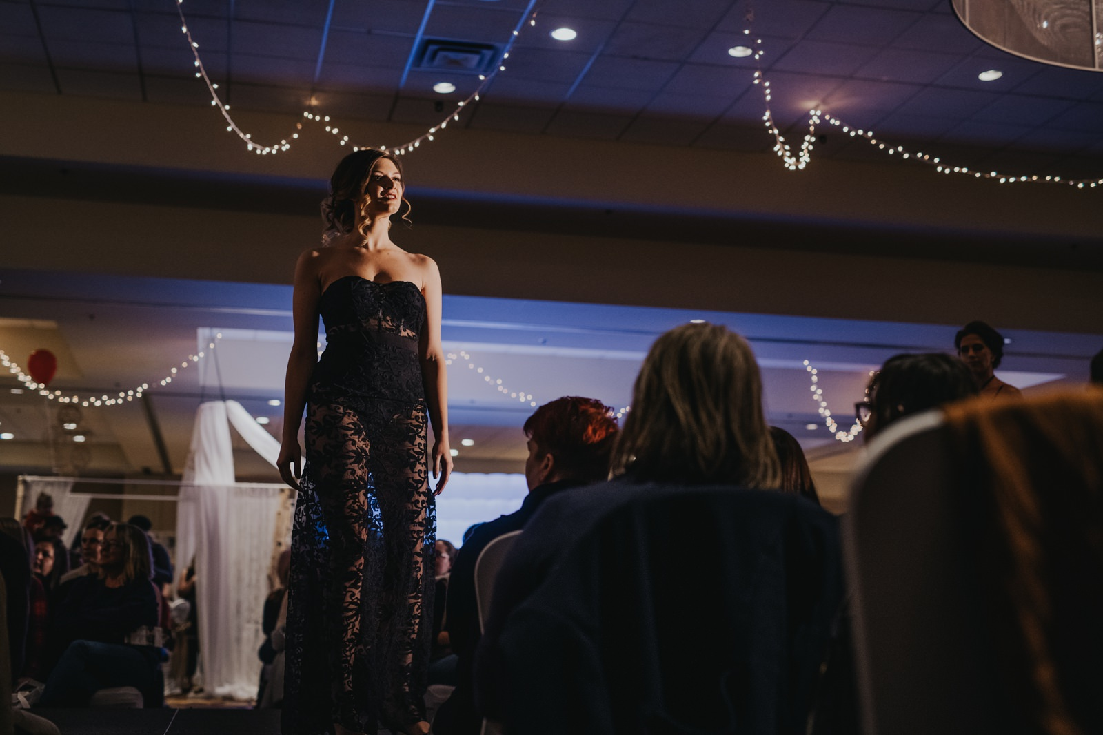 Bridal Expo - Joelsview Photography_0042