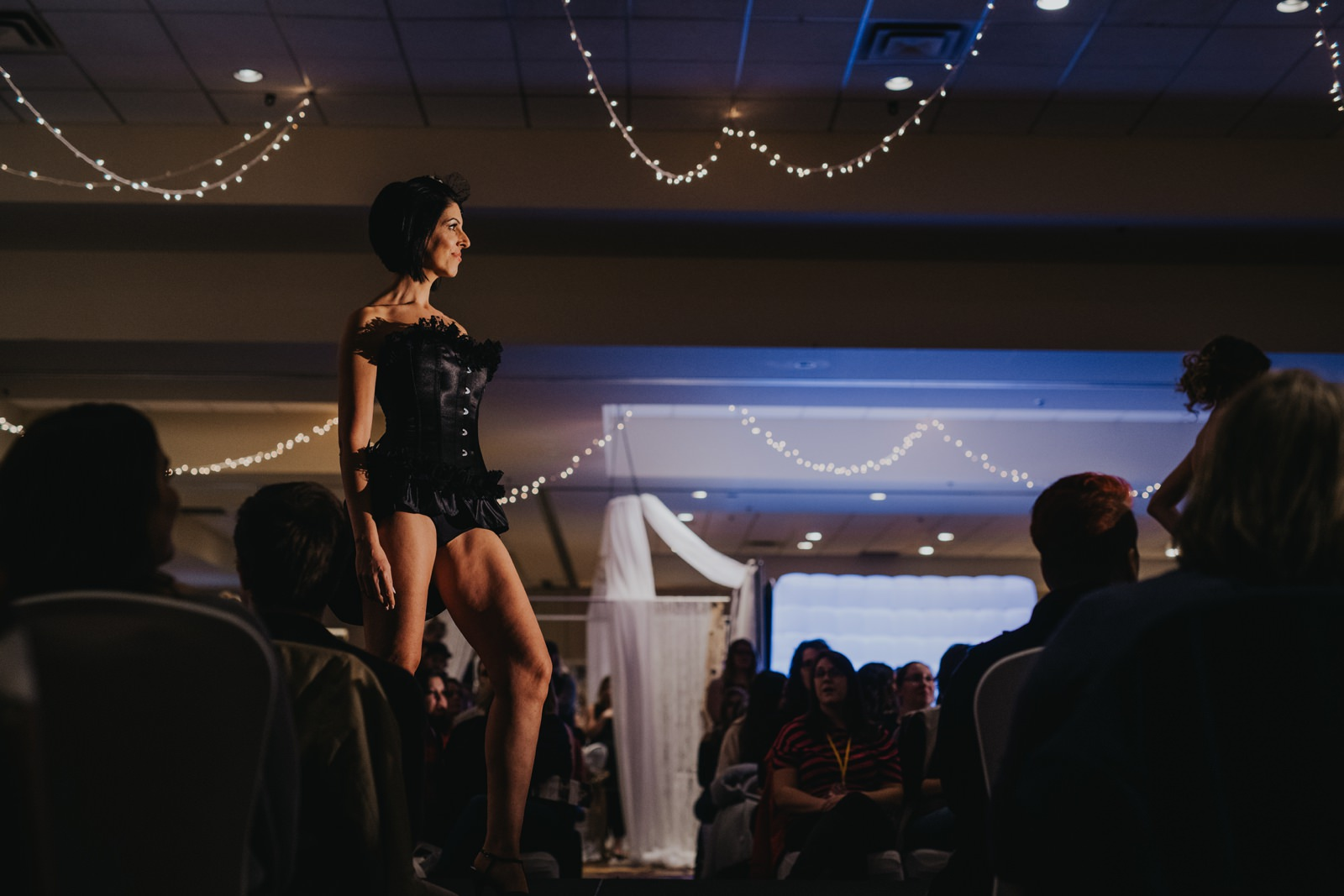 Bridal Expo - Joelsview Photography_0043