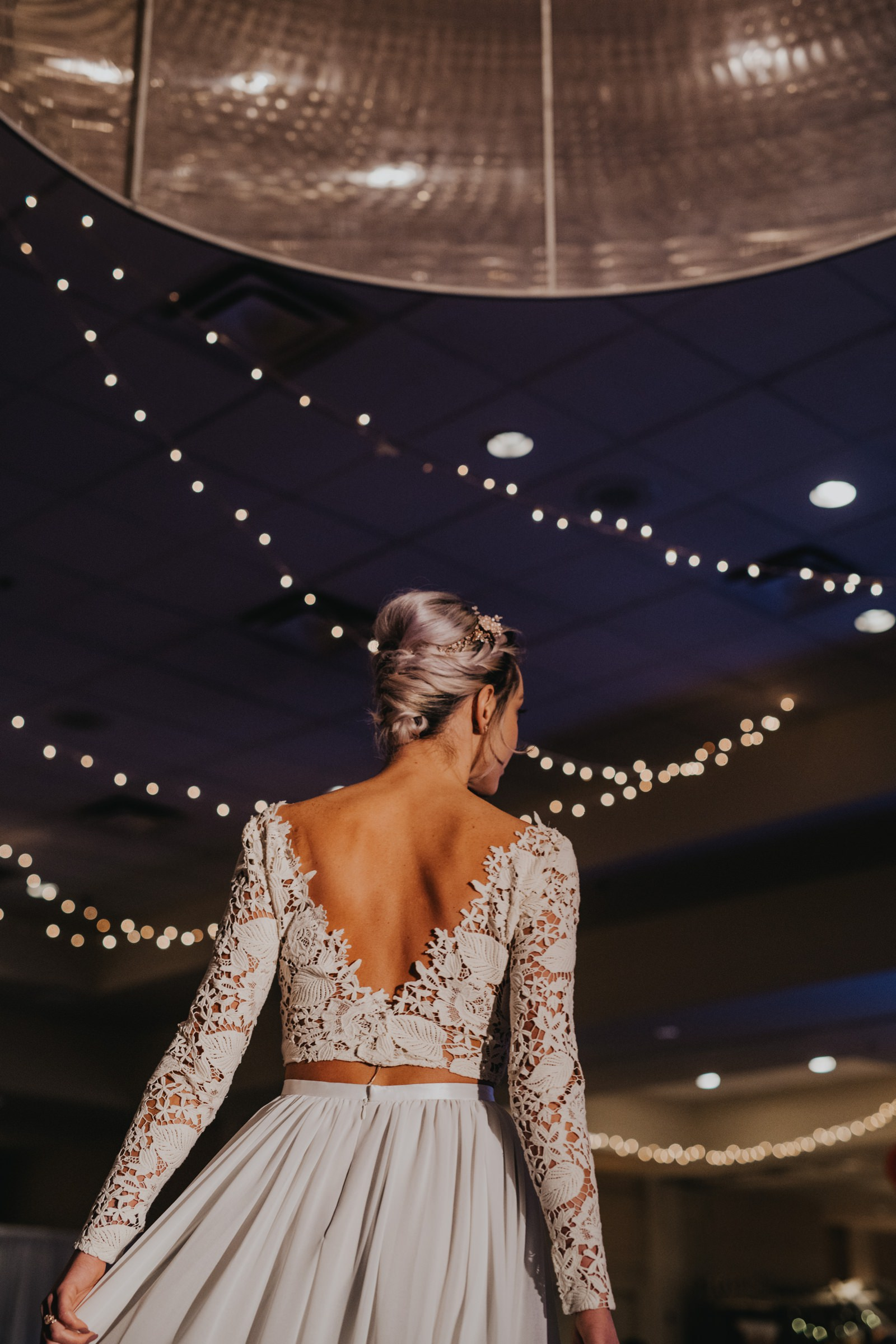 Bridal Expo - Joelsview Photography_0047