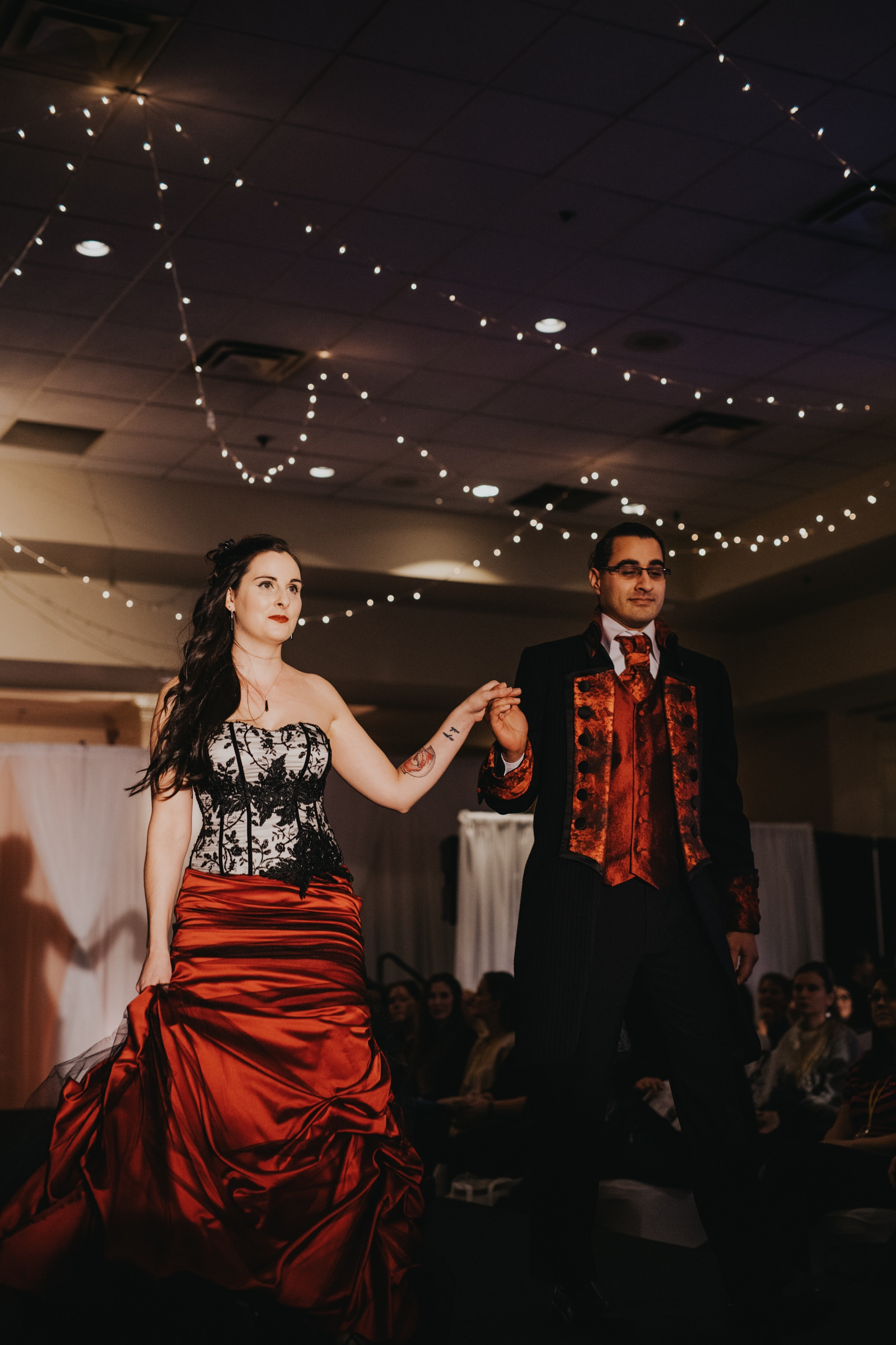 Bridal Expo - Joelsview Photography_0048