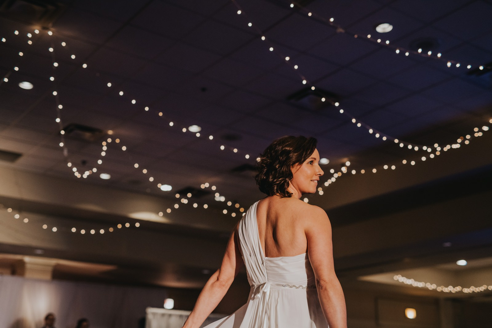 Bridal Expo - Joelsview Photography_0049