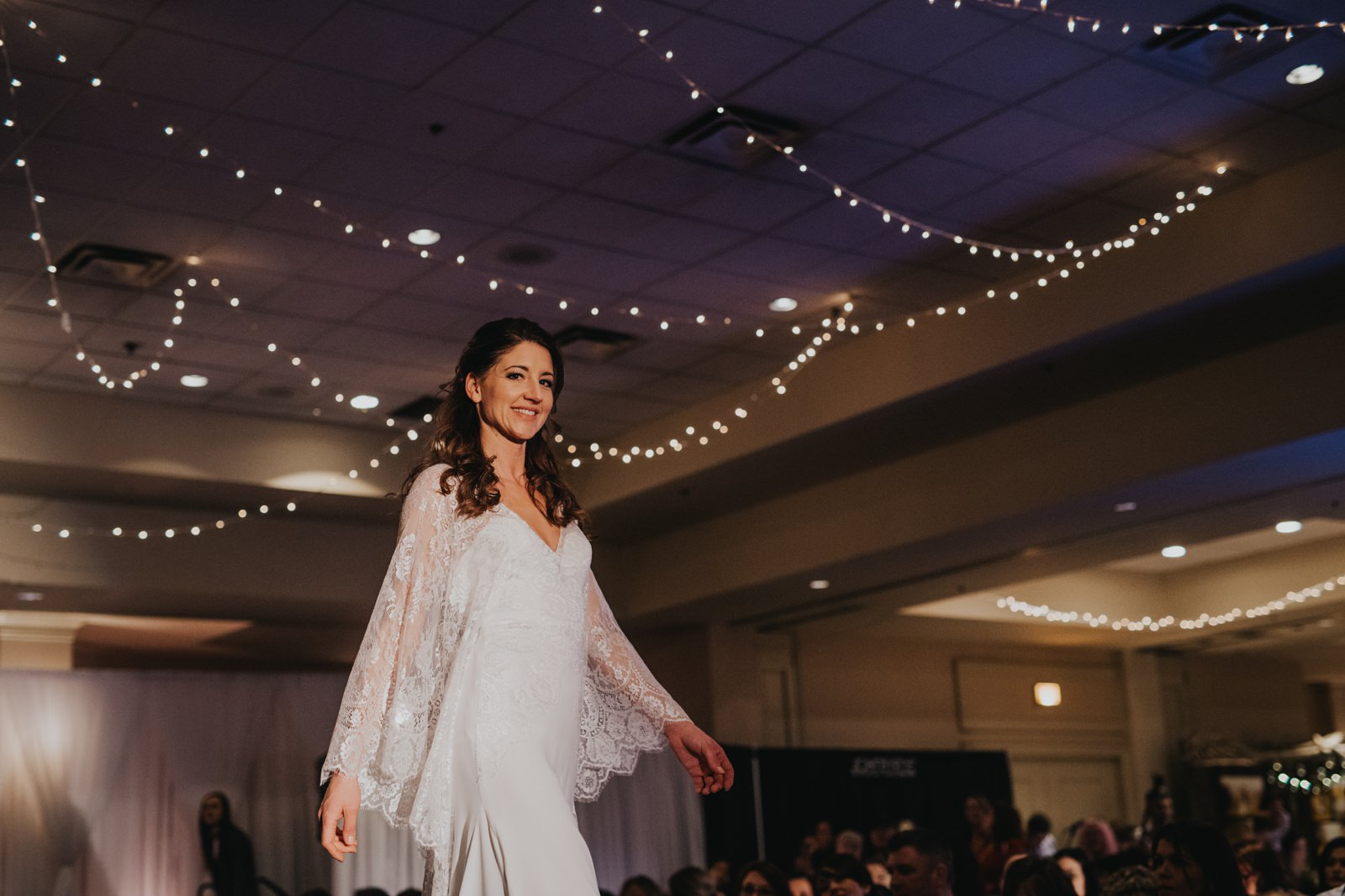 Bridal Expo - Joelsview Photography_0050