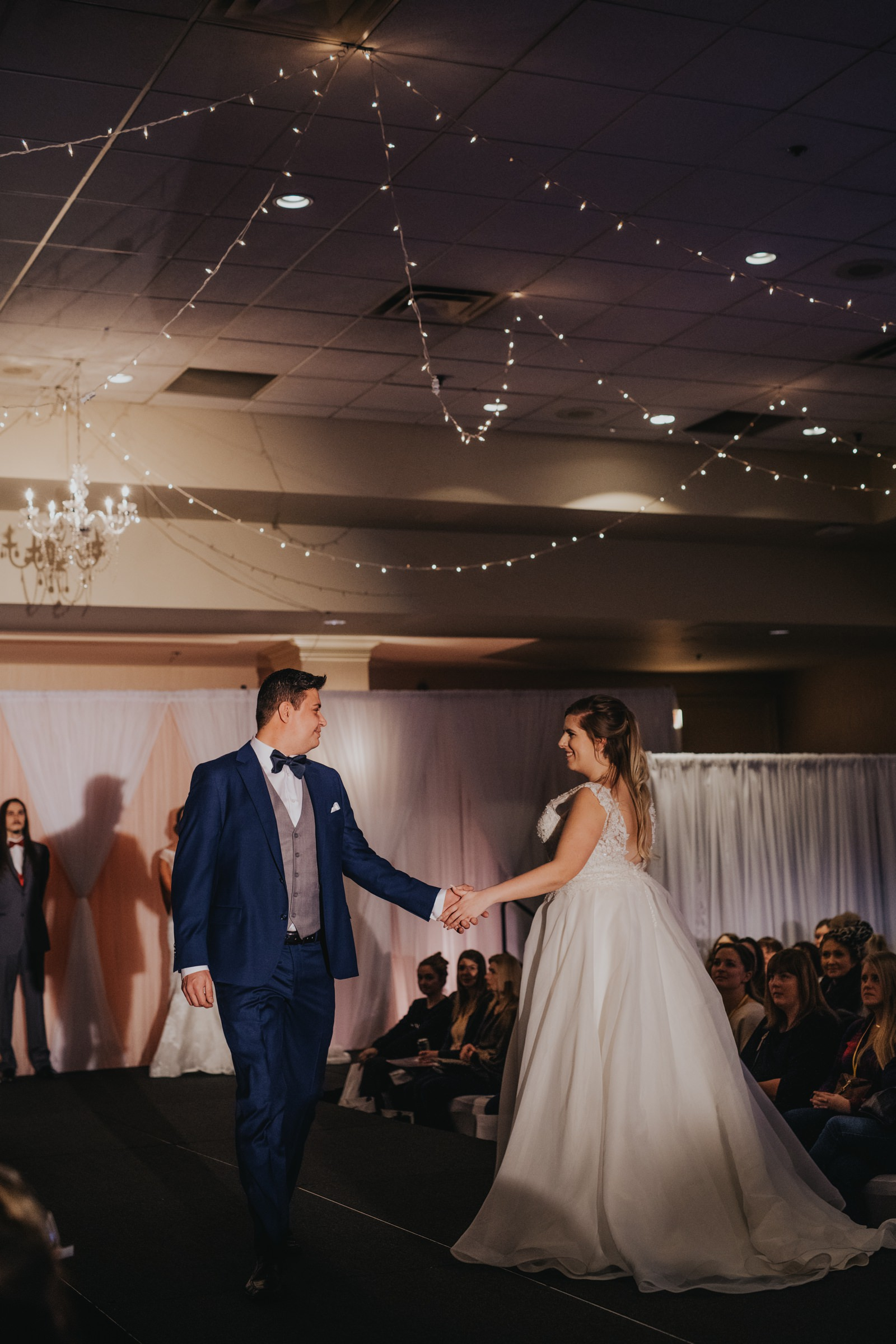 Bridal Expo - Joelsview Photography_0051