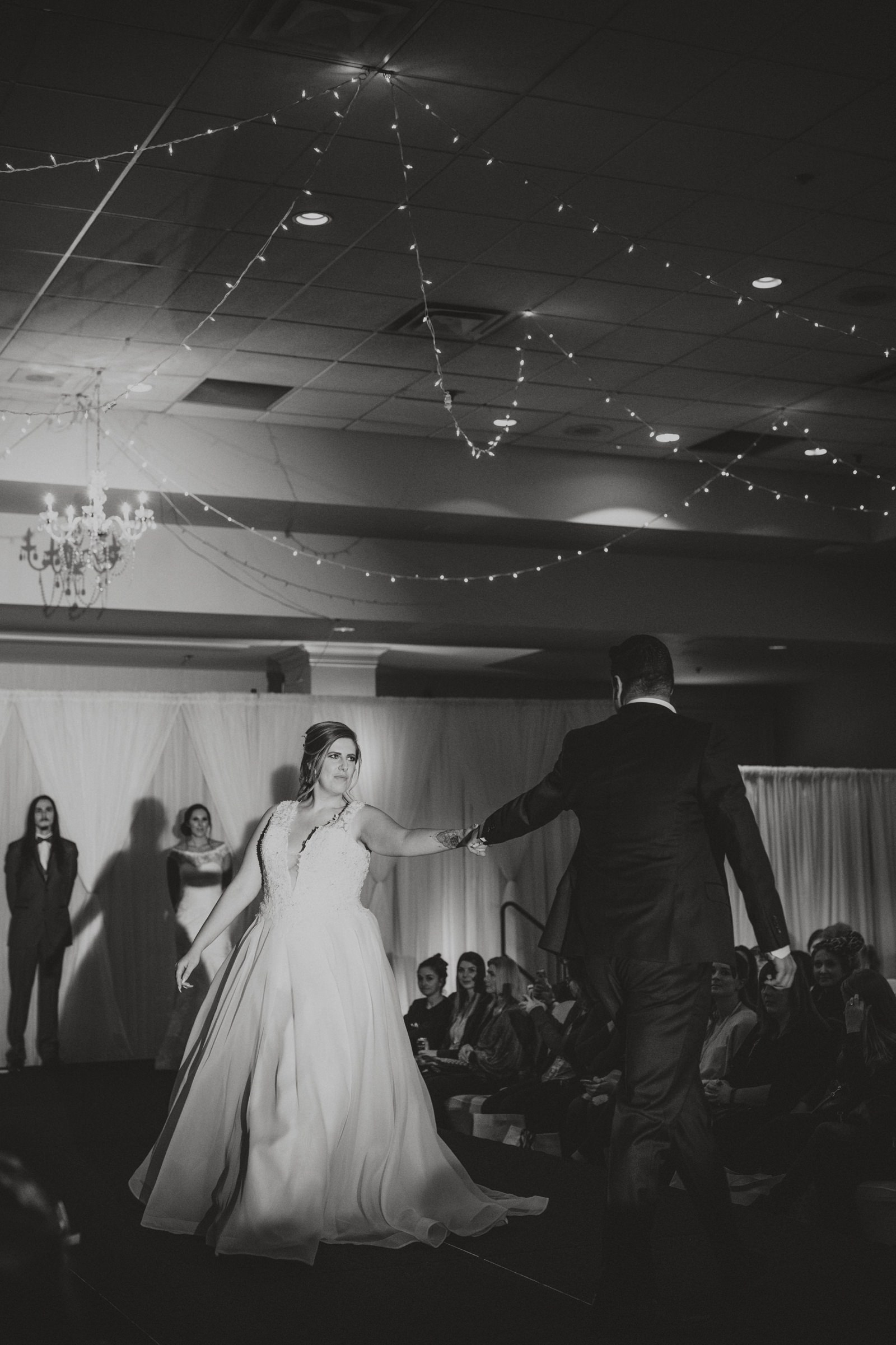 Bridal Expo - Joelsview Photography_0052