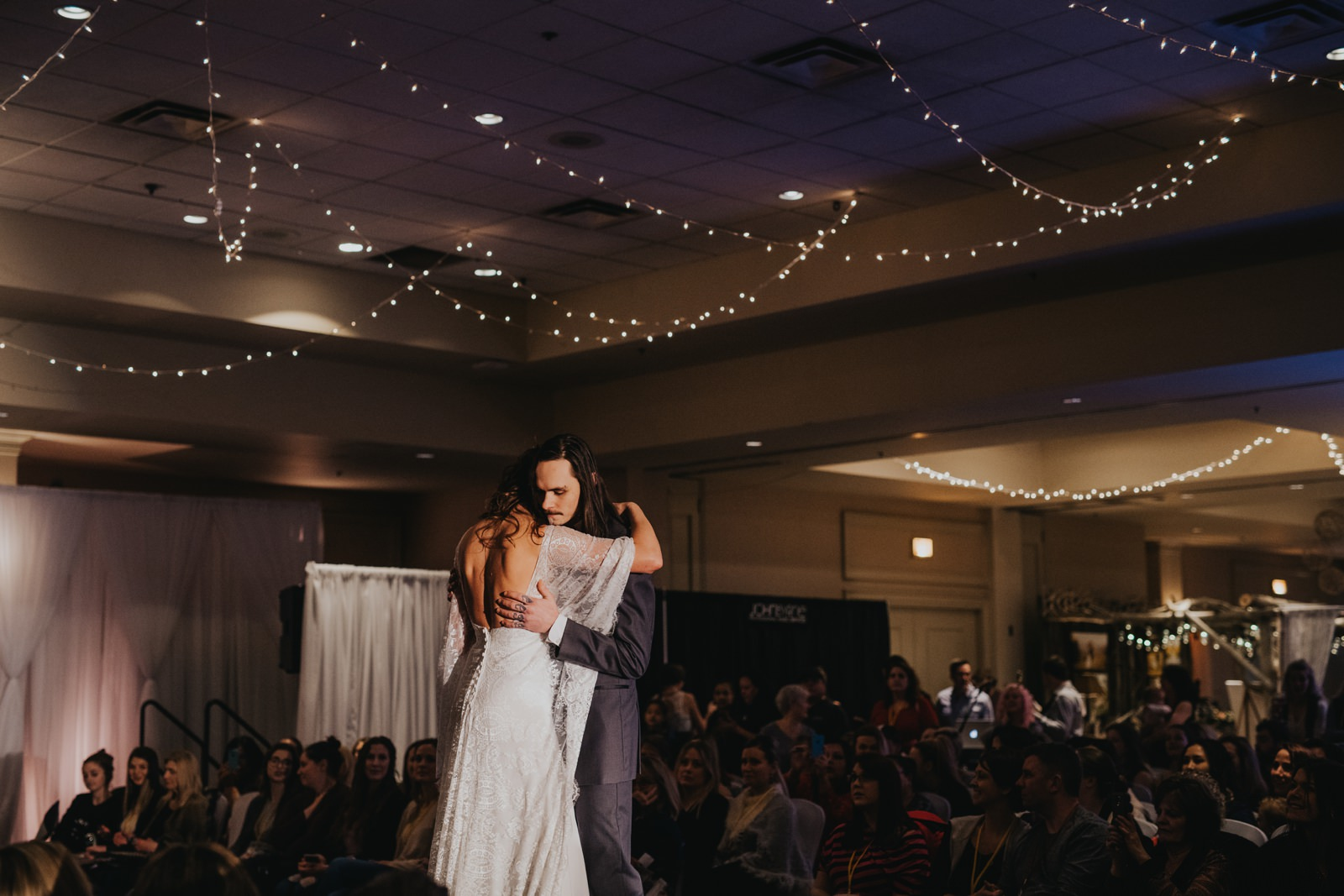 Bridal Expo - Joelsview Photography_0053