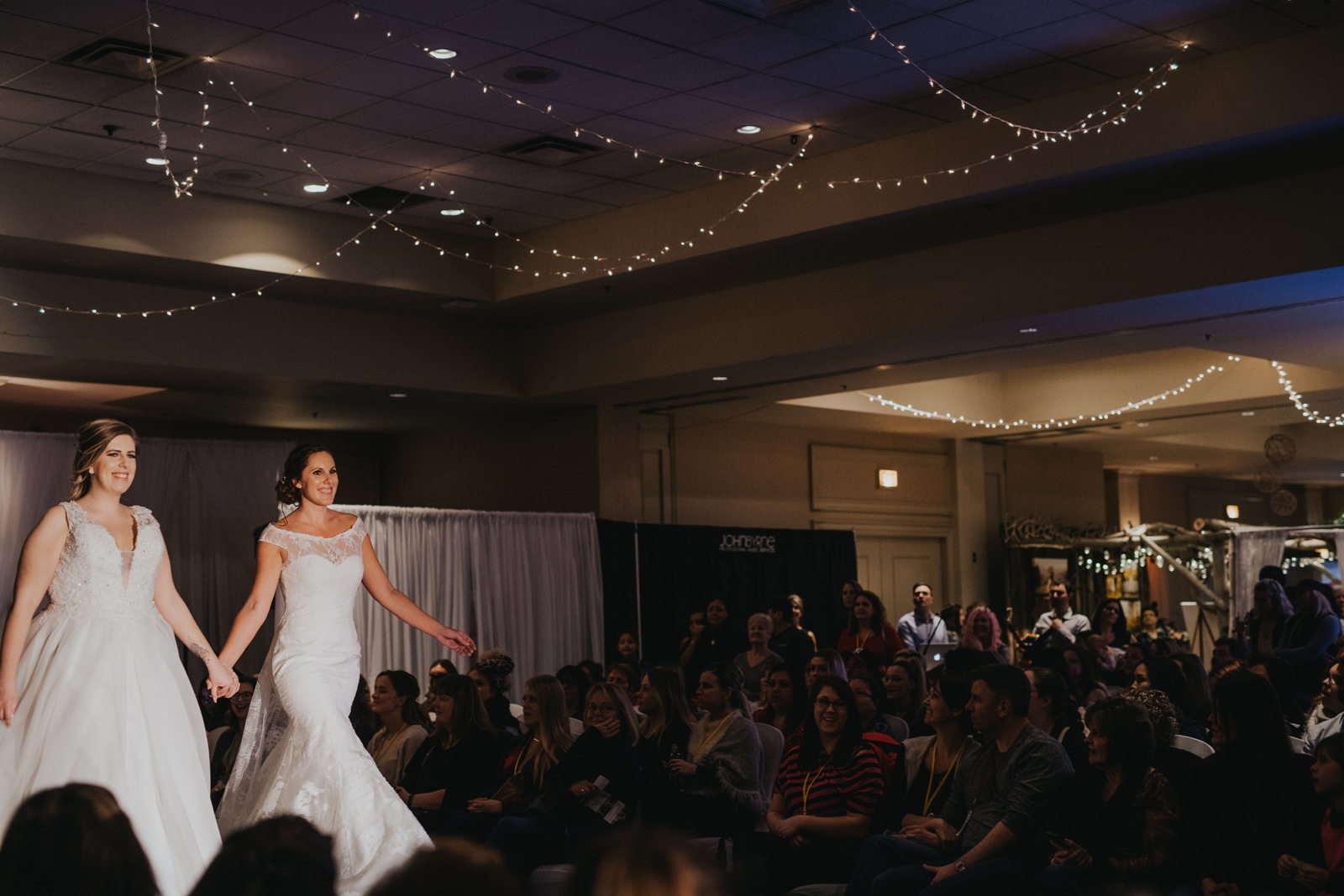 Bridal Expo - Joelsview Photography_0054