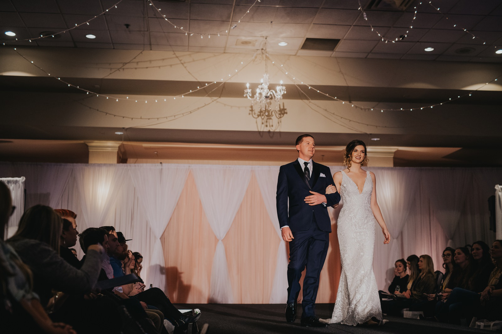 Bridal Expo - Joelsview Photography_0055