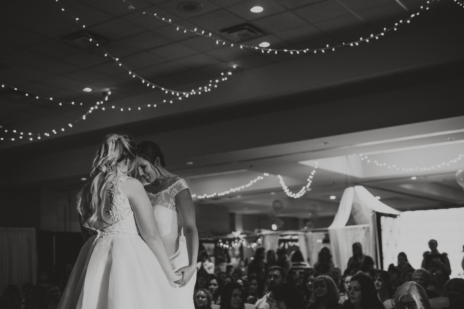 Bridal Expo - Joelsview Photography_0056