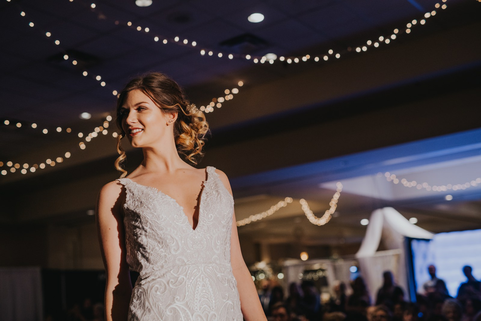 Bridal Expo - Joelsview Photography_0057