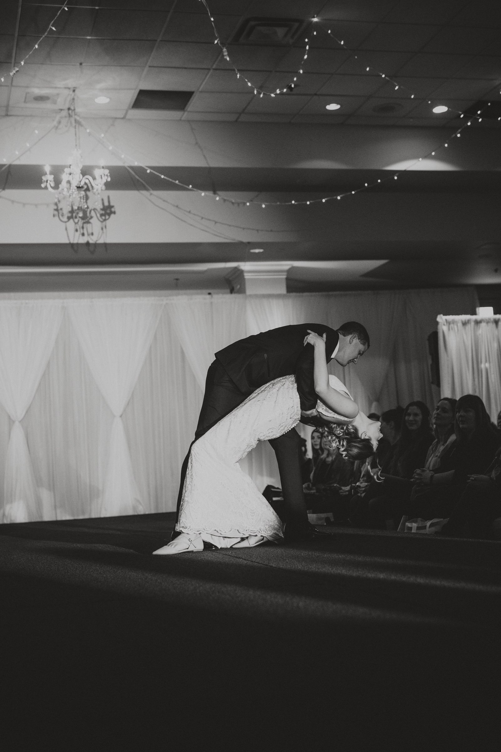 Bridal Expo - Joelsview Photography_0058