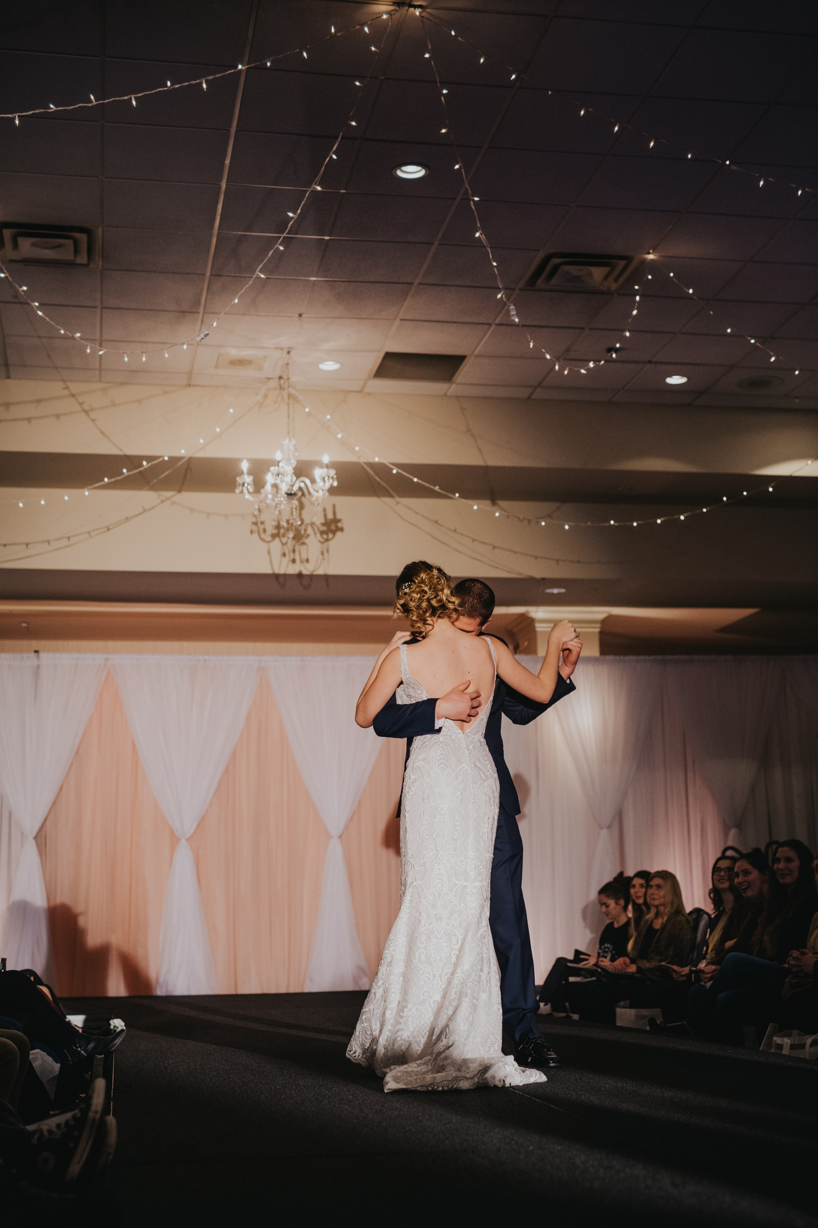 Bridal Expo - Joelsview Photography_0059