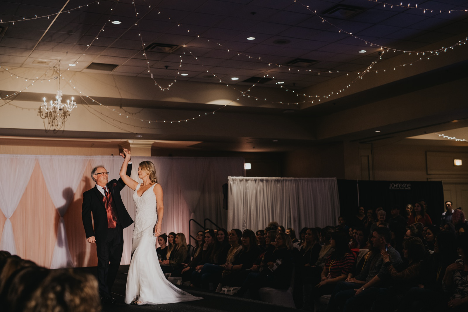 Bridal Expo - Joelsview Photography_0060