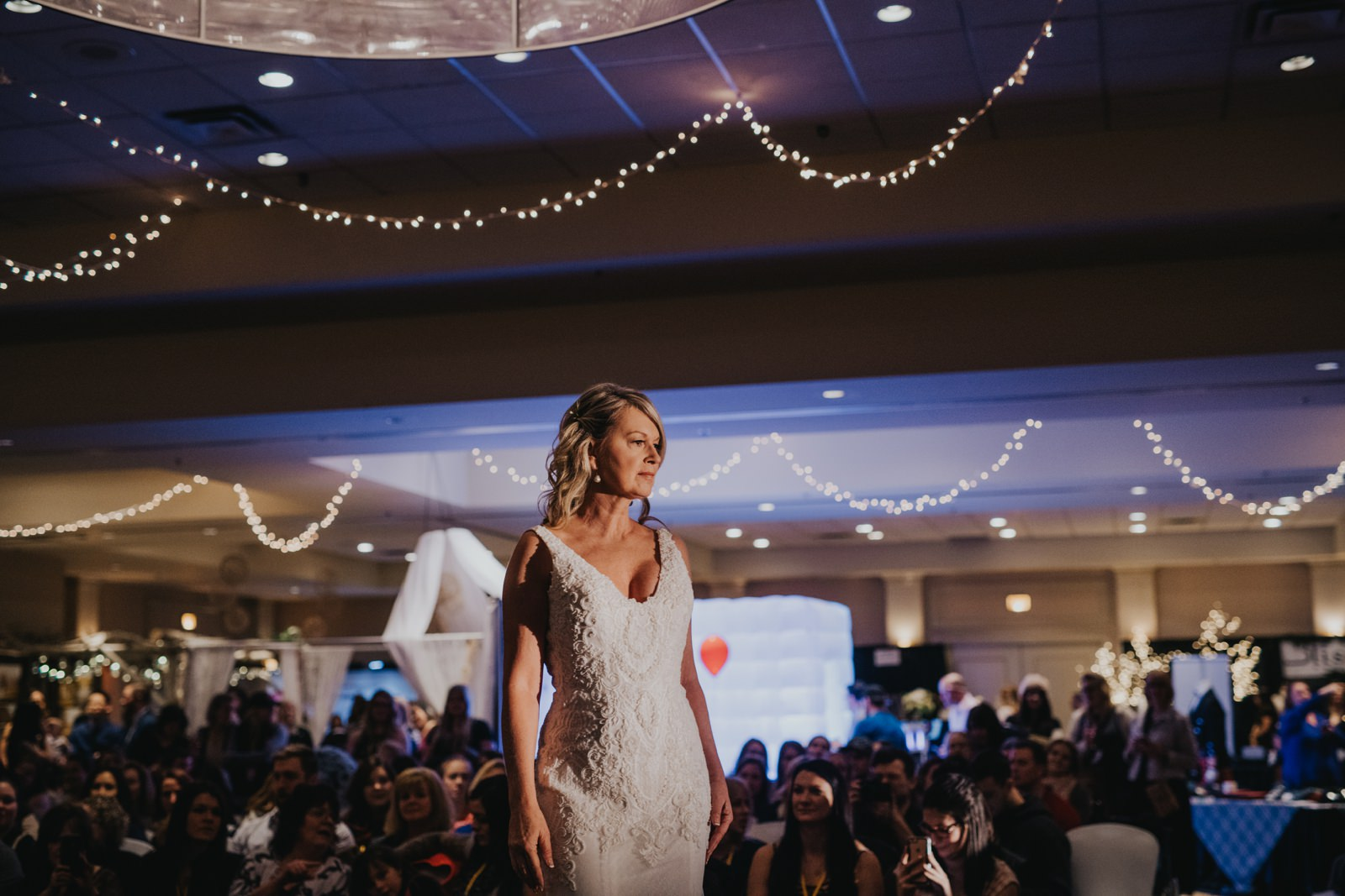 Bridal Expo - Joelsview Photography_0061