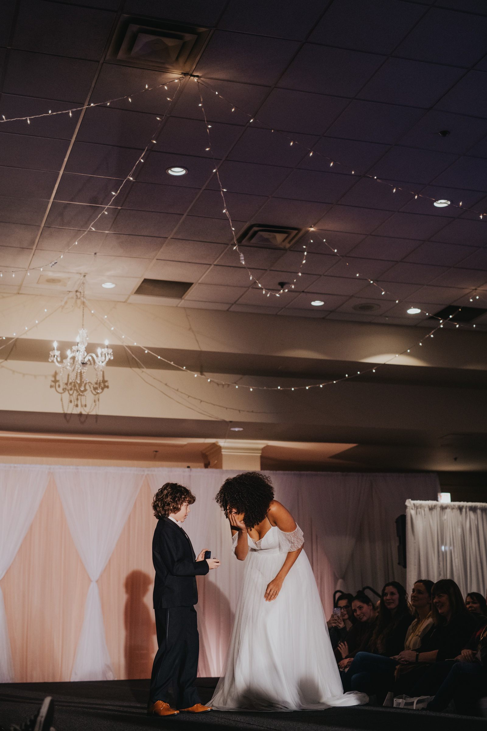 Bridal Expo - Joelsview Photography_0062
