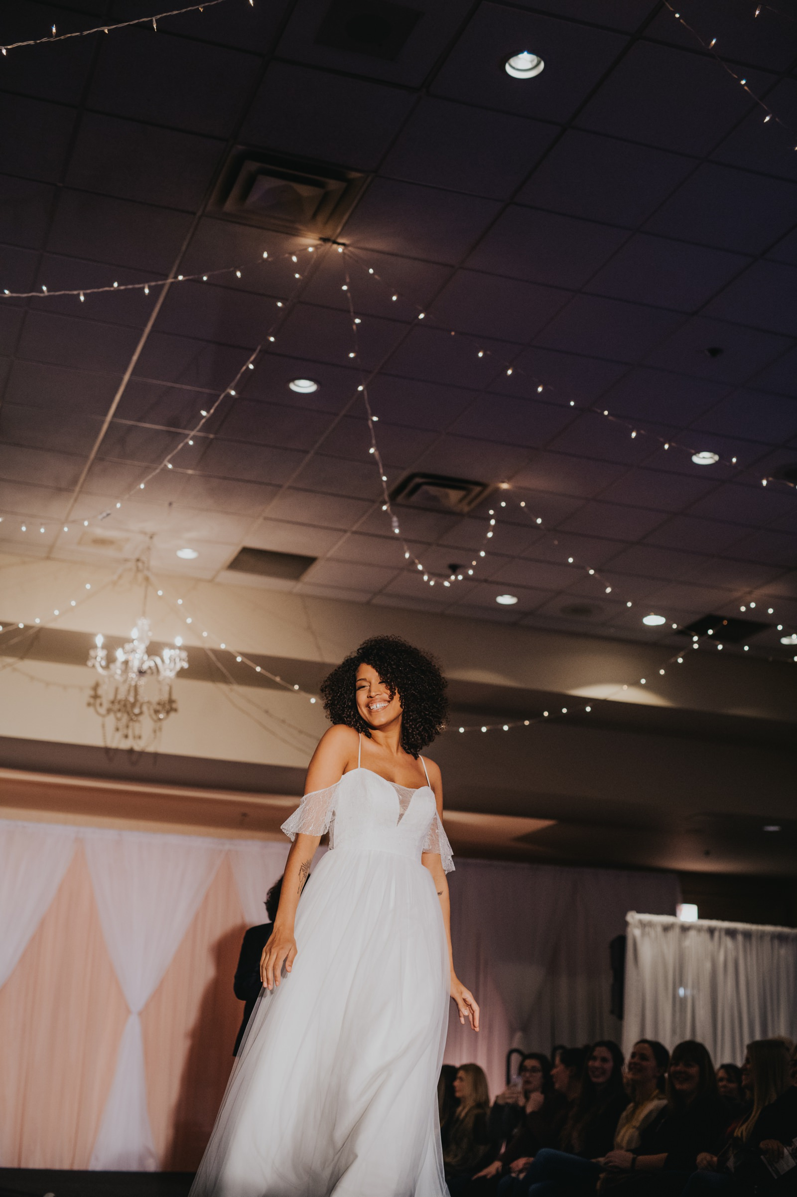 Bridal Expo - Joelsview Photography_0063