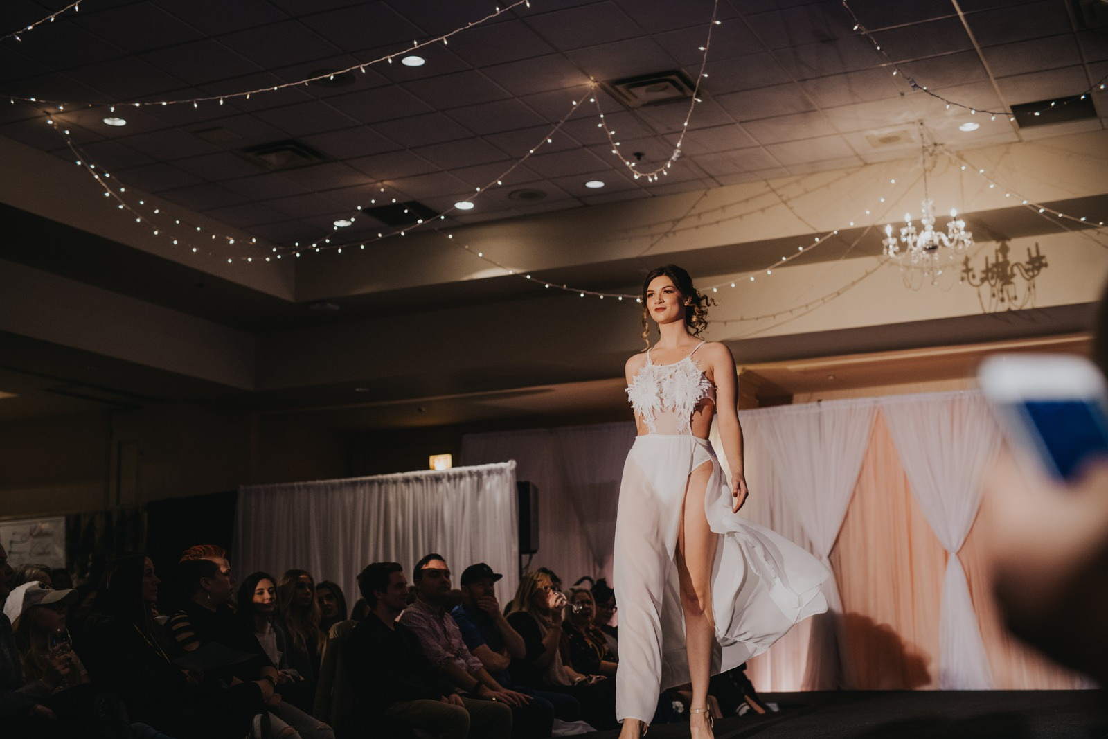 Bridal Expo - Joelsview Photography_0064