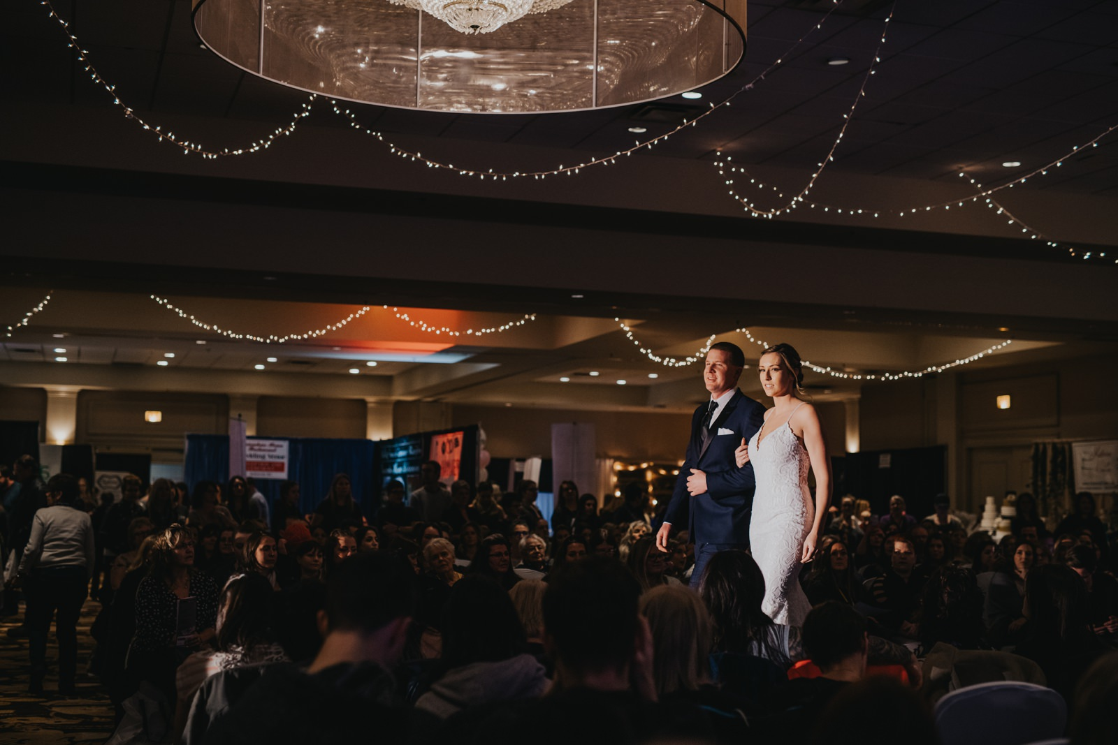 Bridal Expo - Joelsview Photography_0068