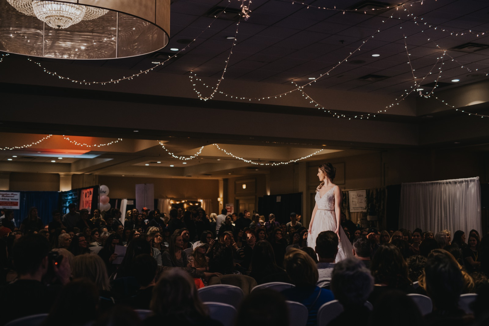 Bridal Expo - Joelsview Photography_0071