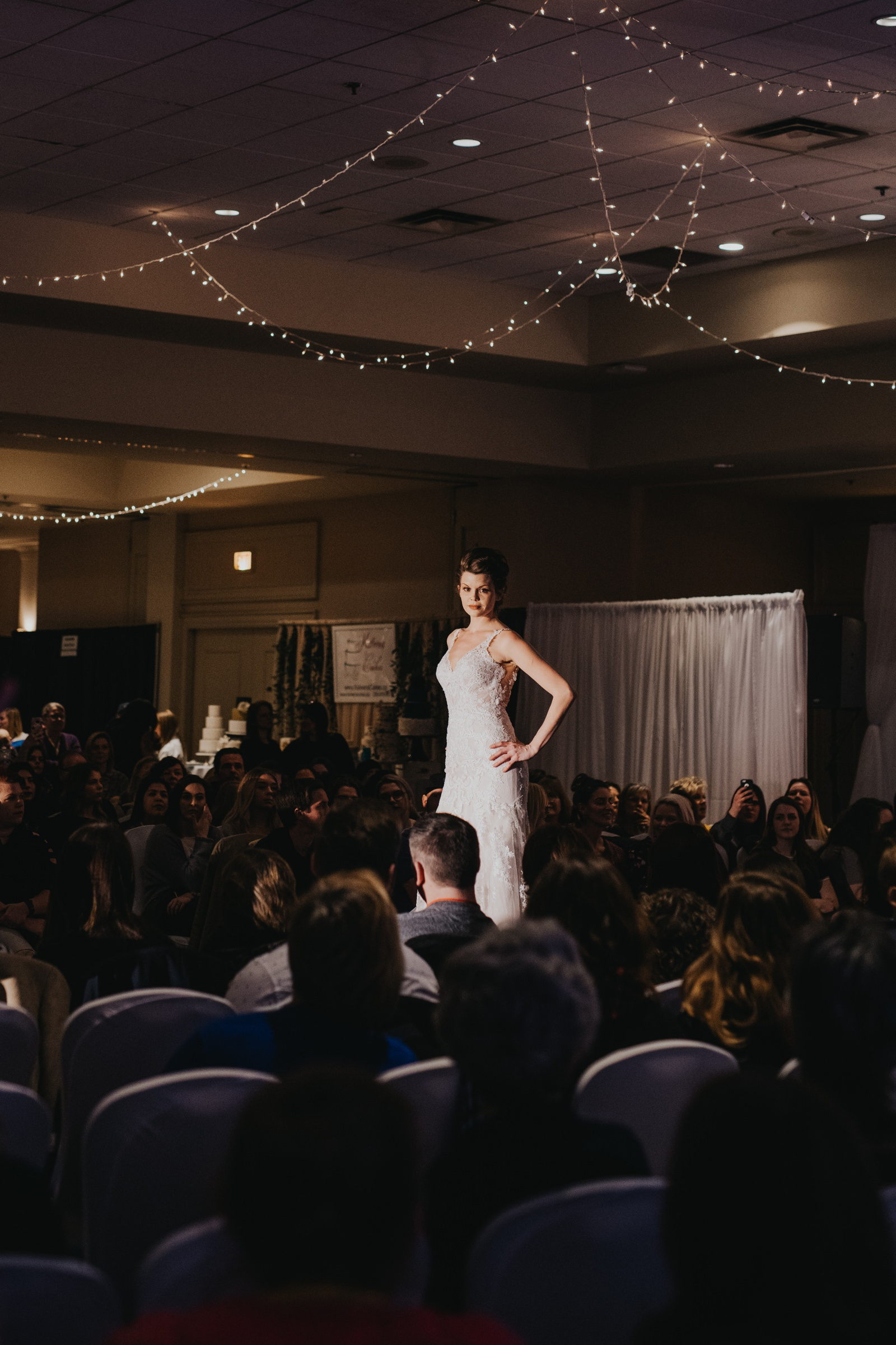 Bridal Expo - Joelsview Photography_0072