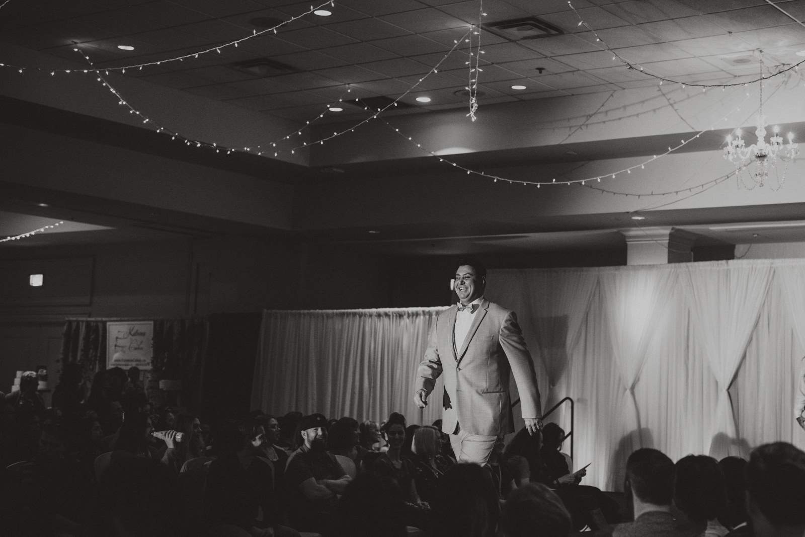 Bridal Expo - Joelsview Photography_0073