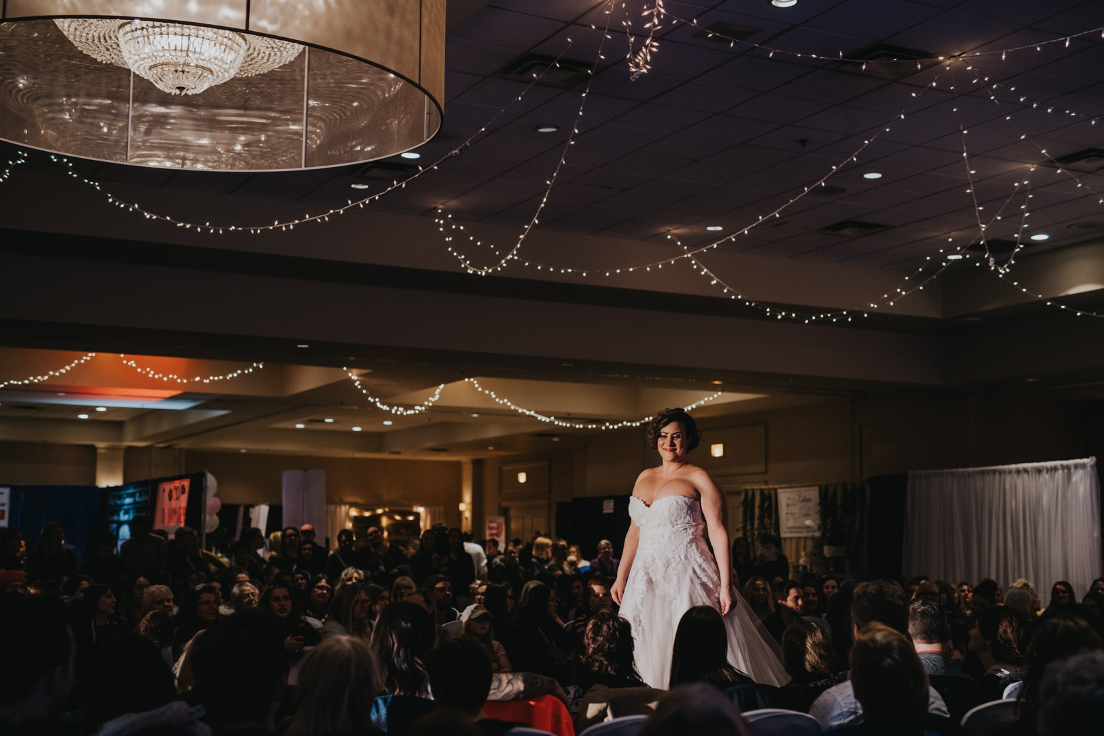 Bridal Expo - Joelsview Photography_0074