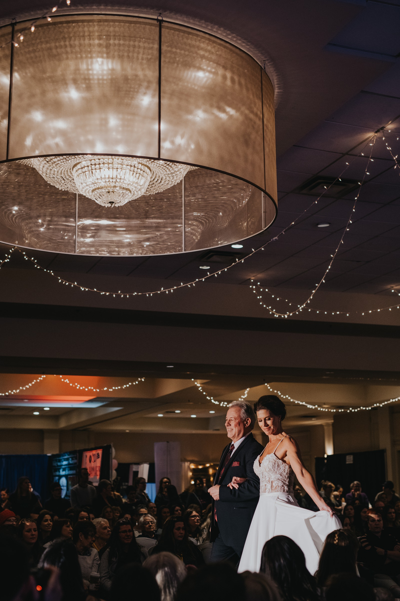 Bridal Expo - Joelsview Photography_0075
