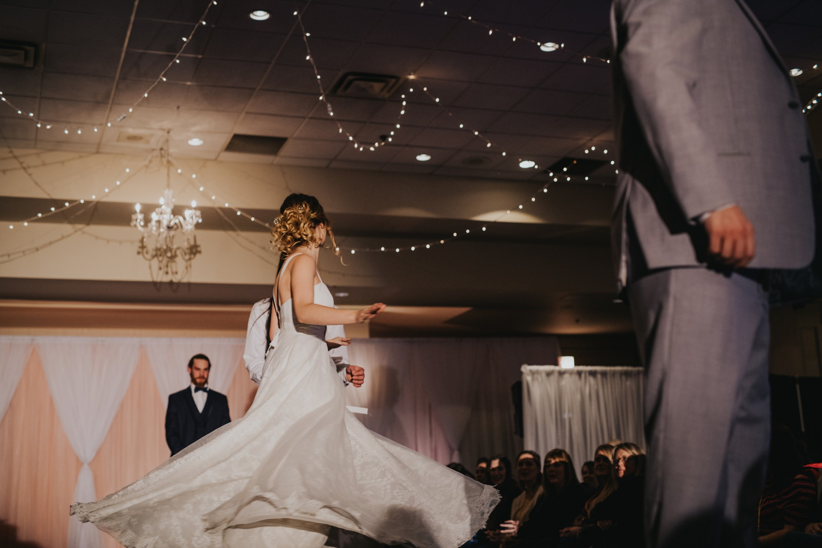 Bridal Expo - Joelsview Photography_0076
