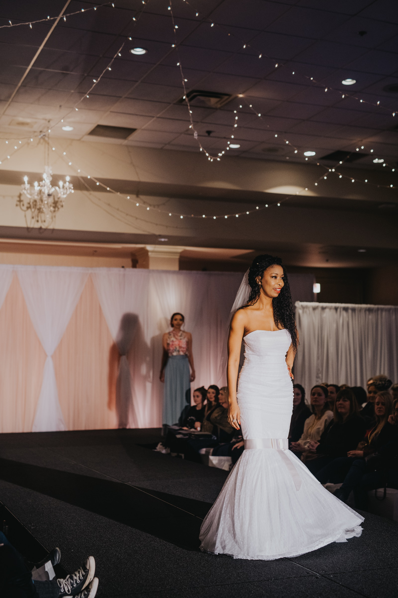 Bridal Expo - Joelsview Photography_0077