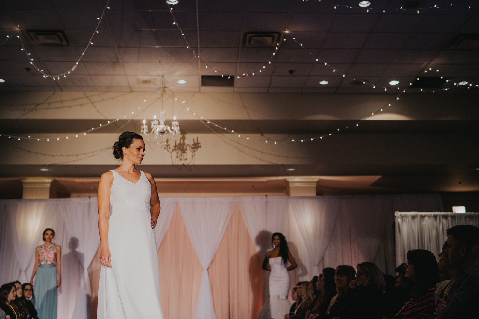 Bridal Expo - Joelsview Photography_0078