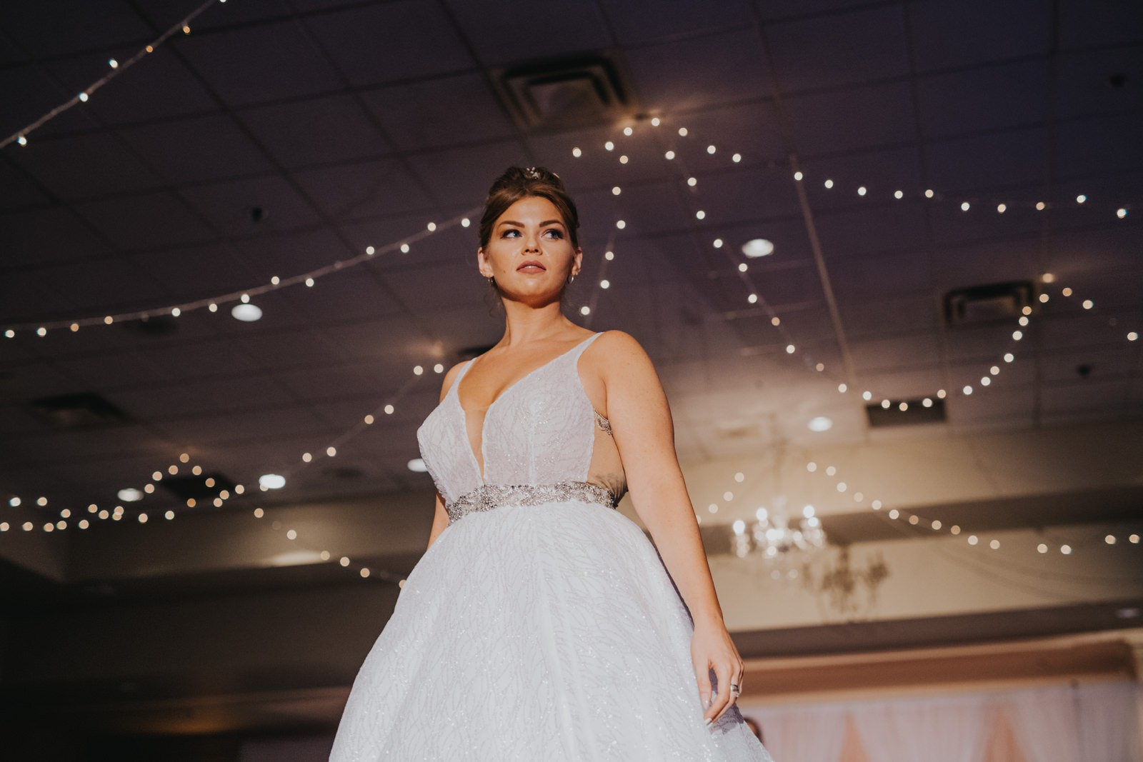 Bridal Expo - Joelsview Photography_0079