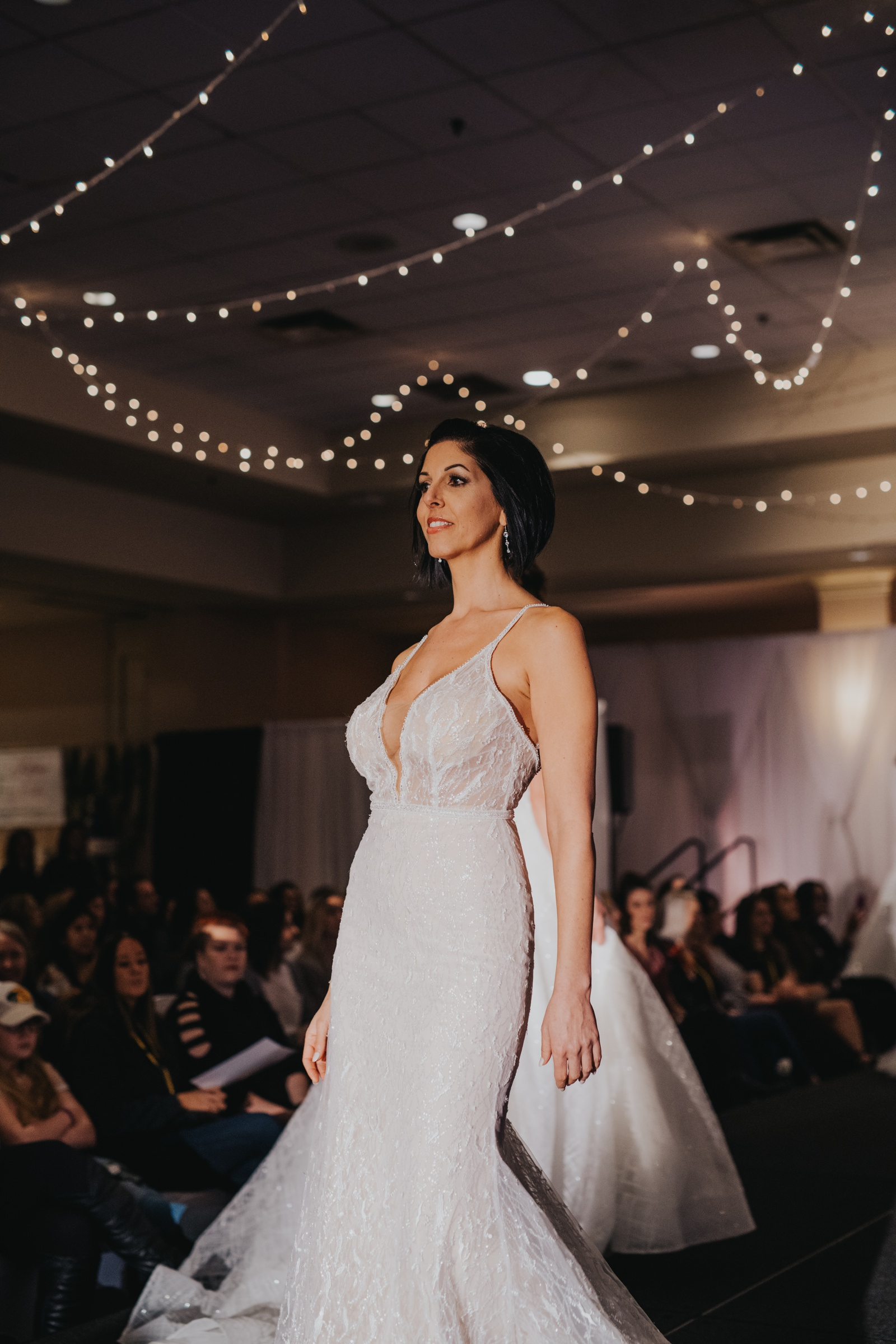 Bridal Expo - Joelsview Photography_0080
