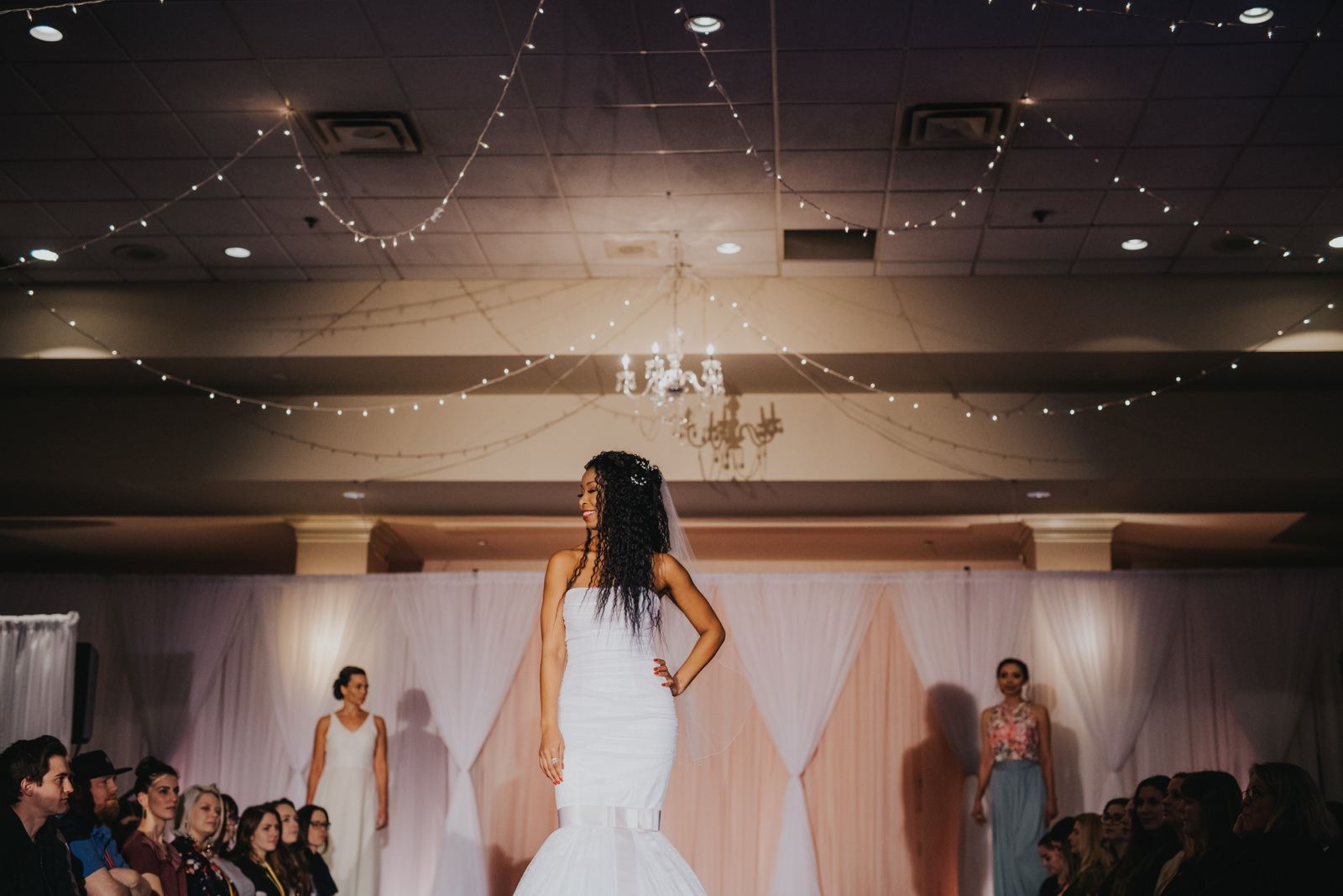 Bridal Expo - Joelsview Photography_0081