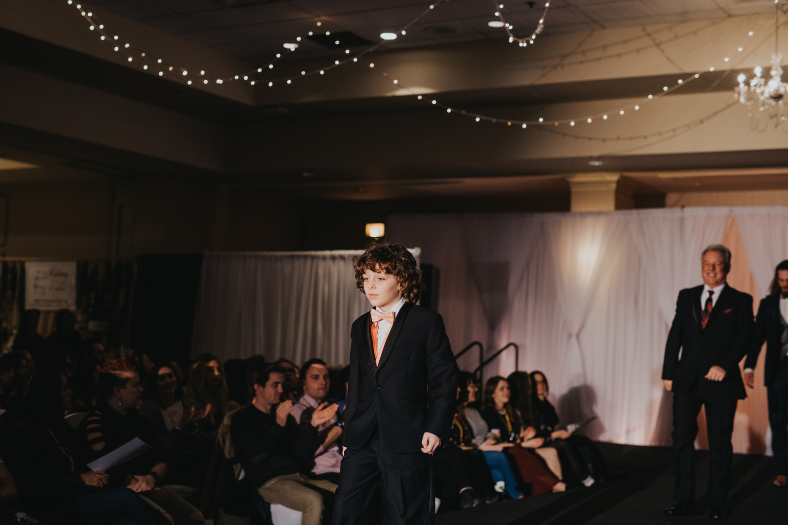 Bridal Expo - Joelsview Photography_0082