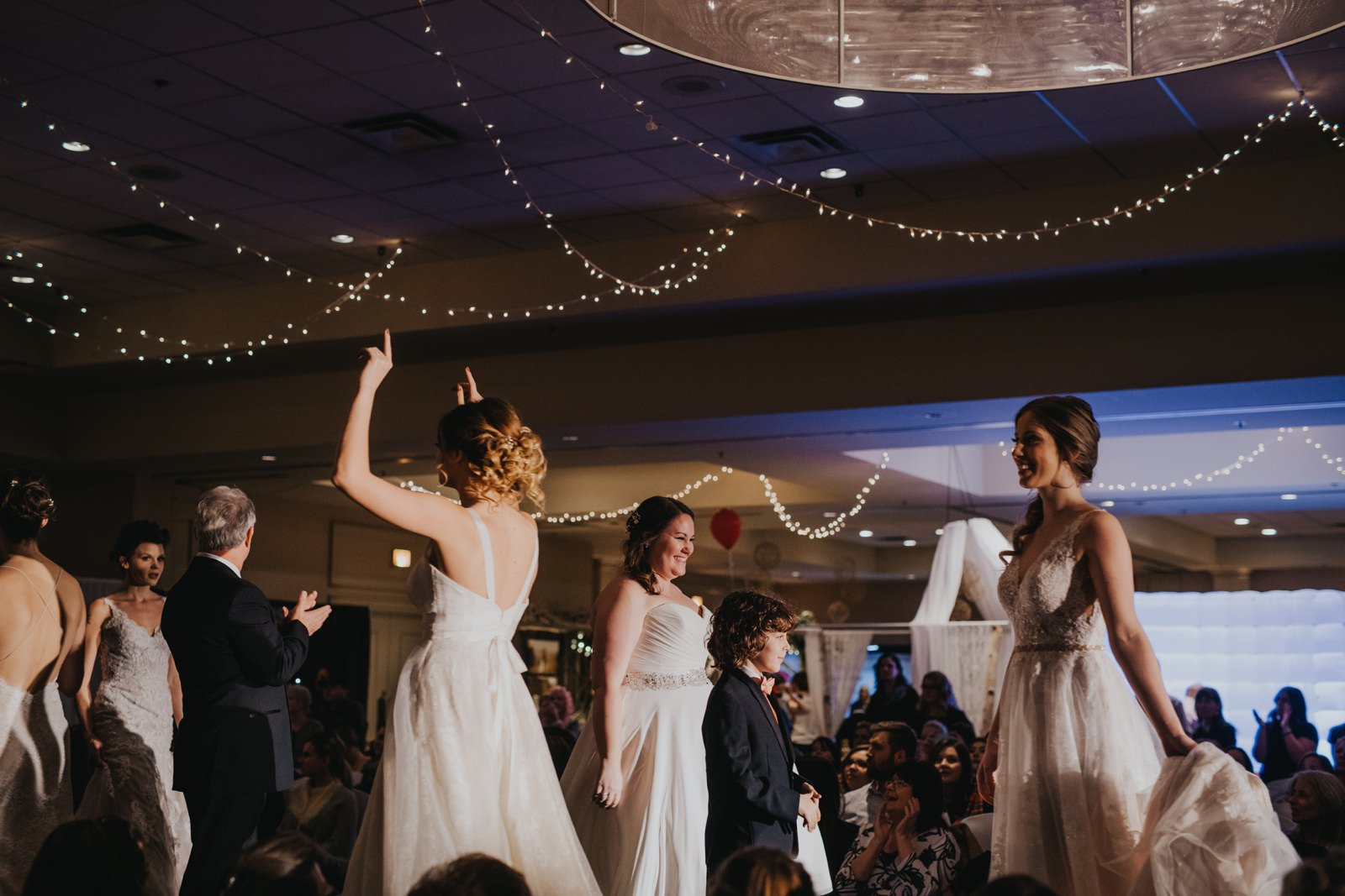 Bridal Expo - Joelsview Photography_0084