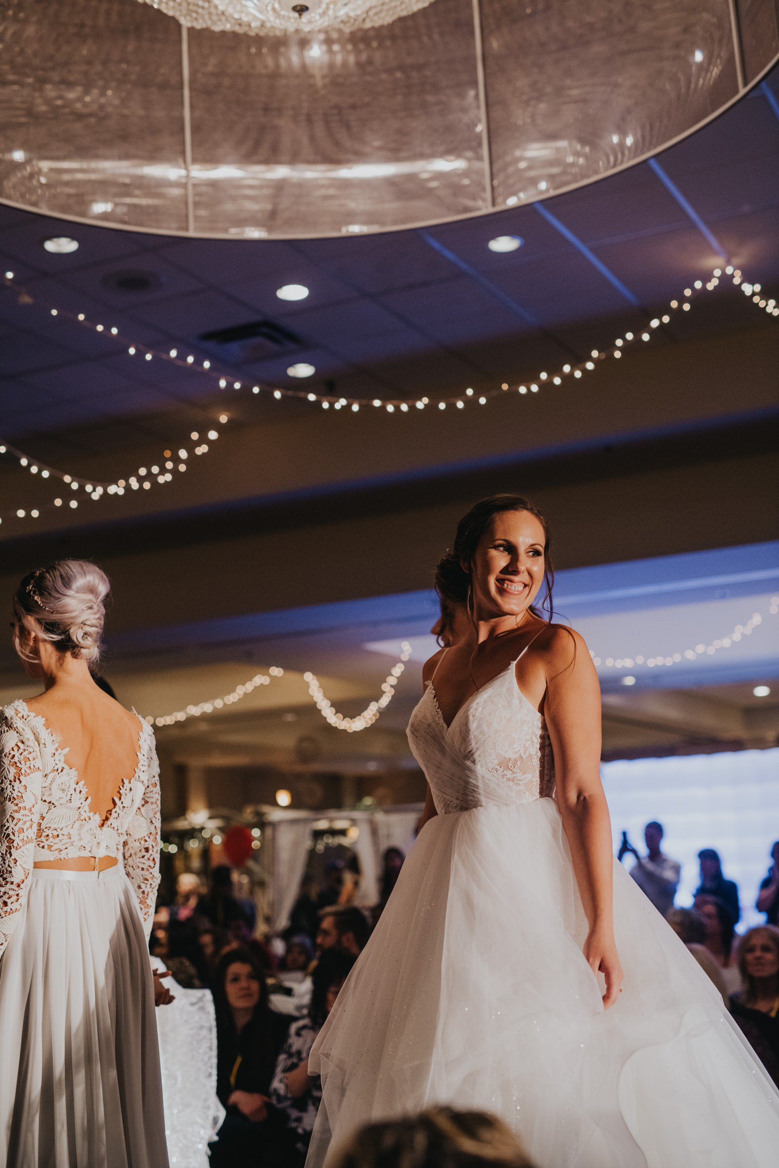 Bridal Expo - Joelsview Photography_0085