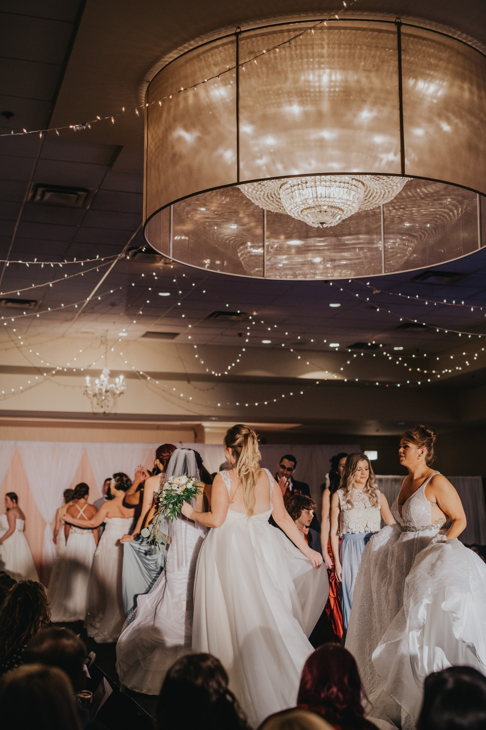 Bridal Expo - Joelsview Photography_0087