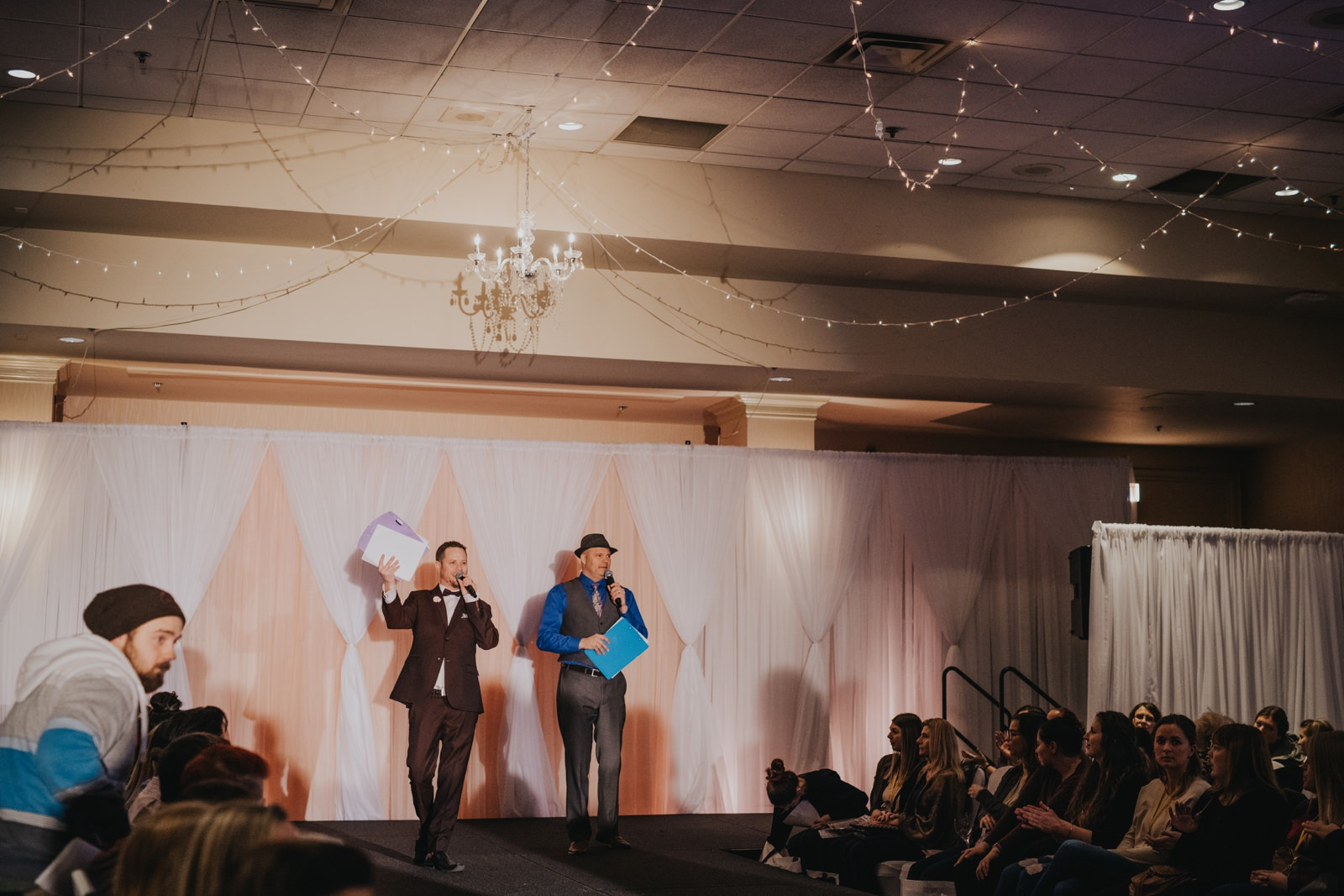 Bridal Expo - Joelsview Photography_0088