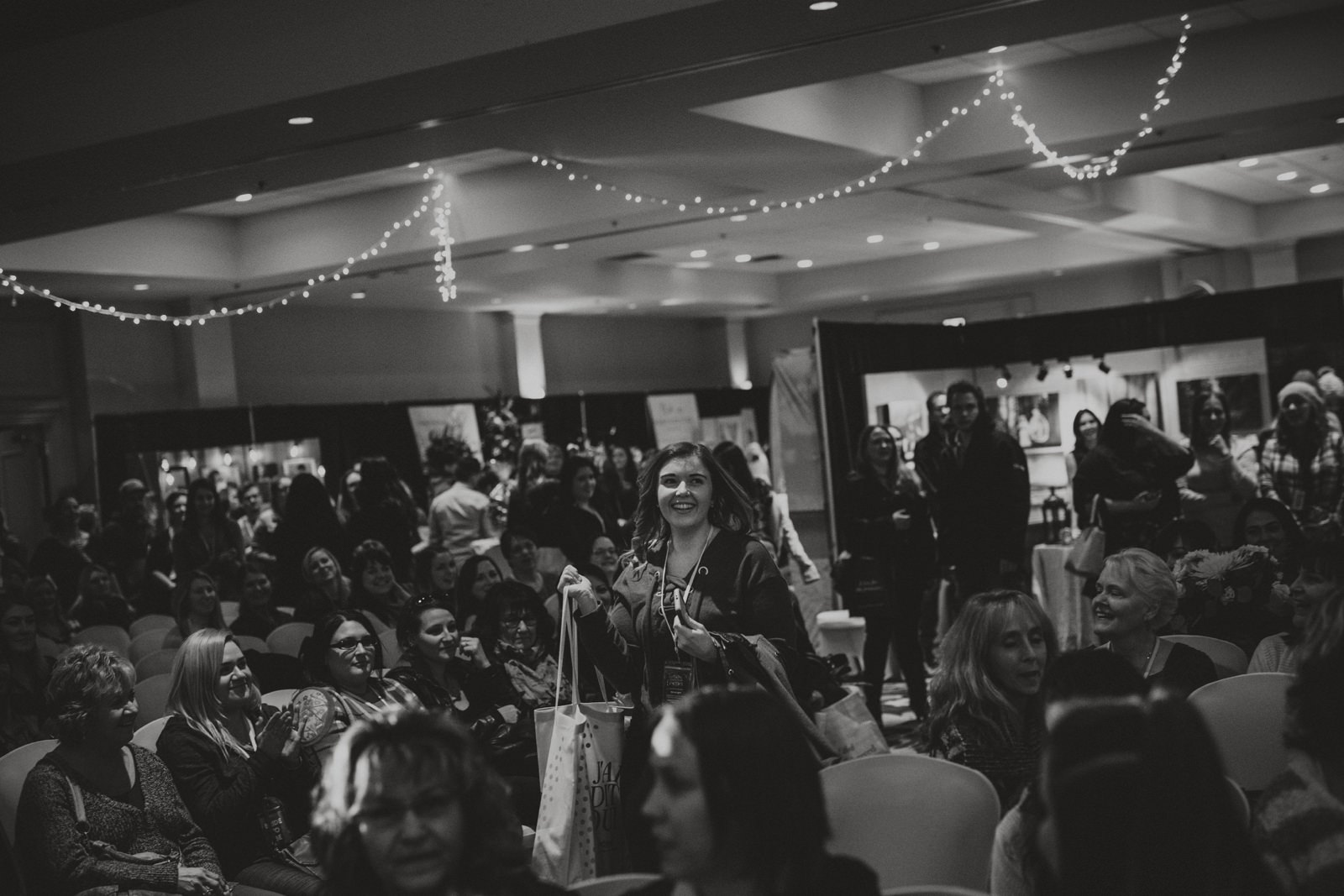 Bridal Expo - Joelsview Photography_0100