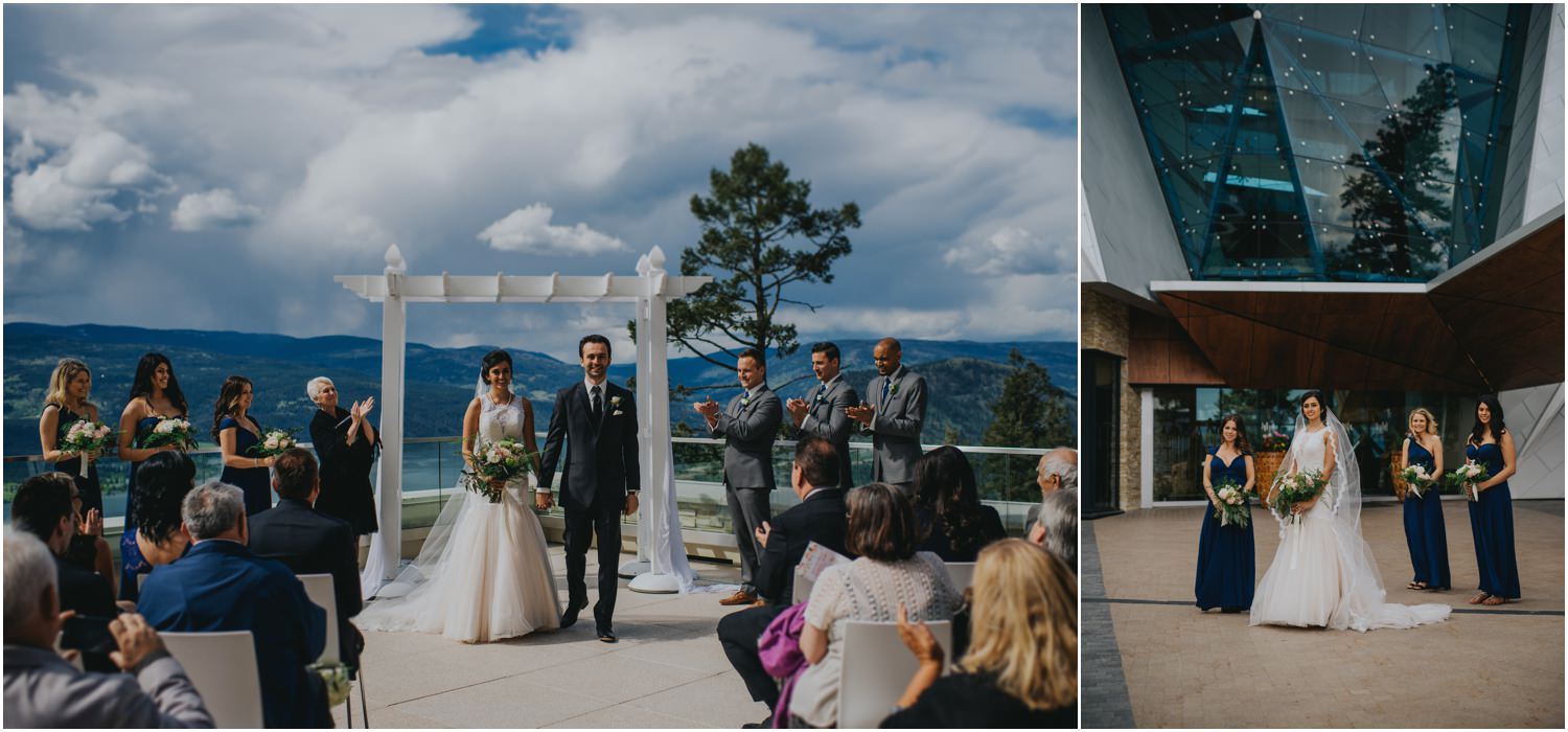 Okanagan Wedding Photographer_0008