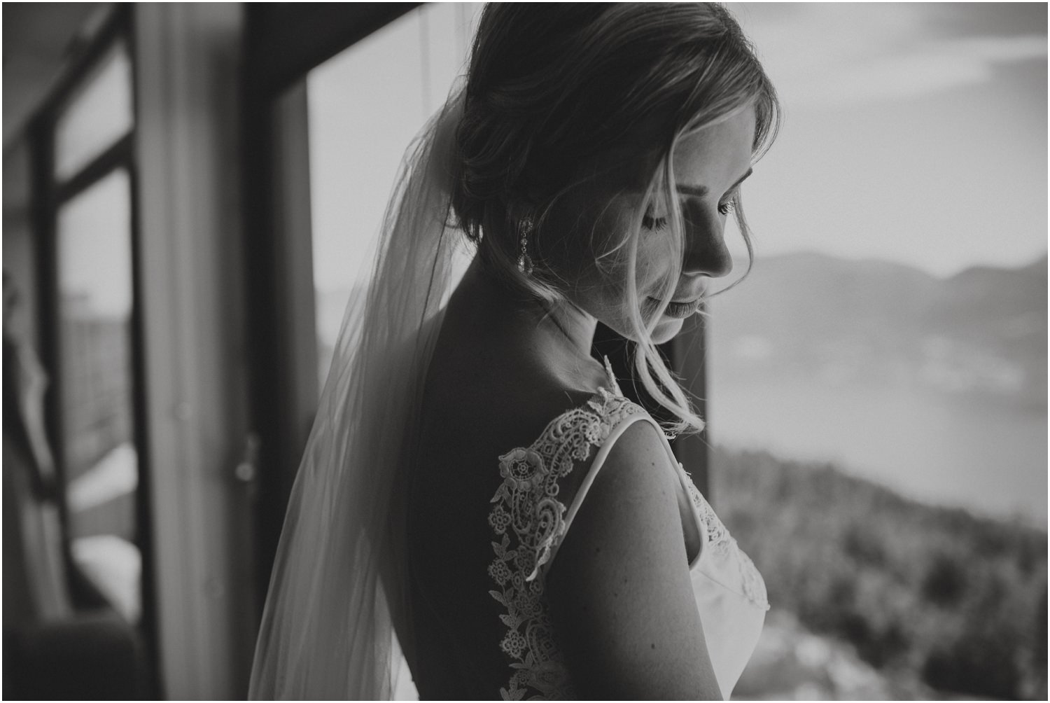 Okanagan Wedding Photographer_0013