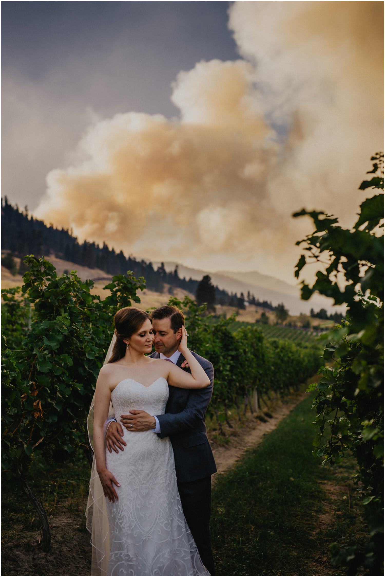 Okanagan Wedding Photographer_0038