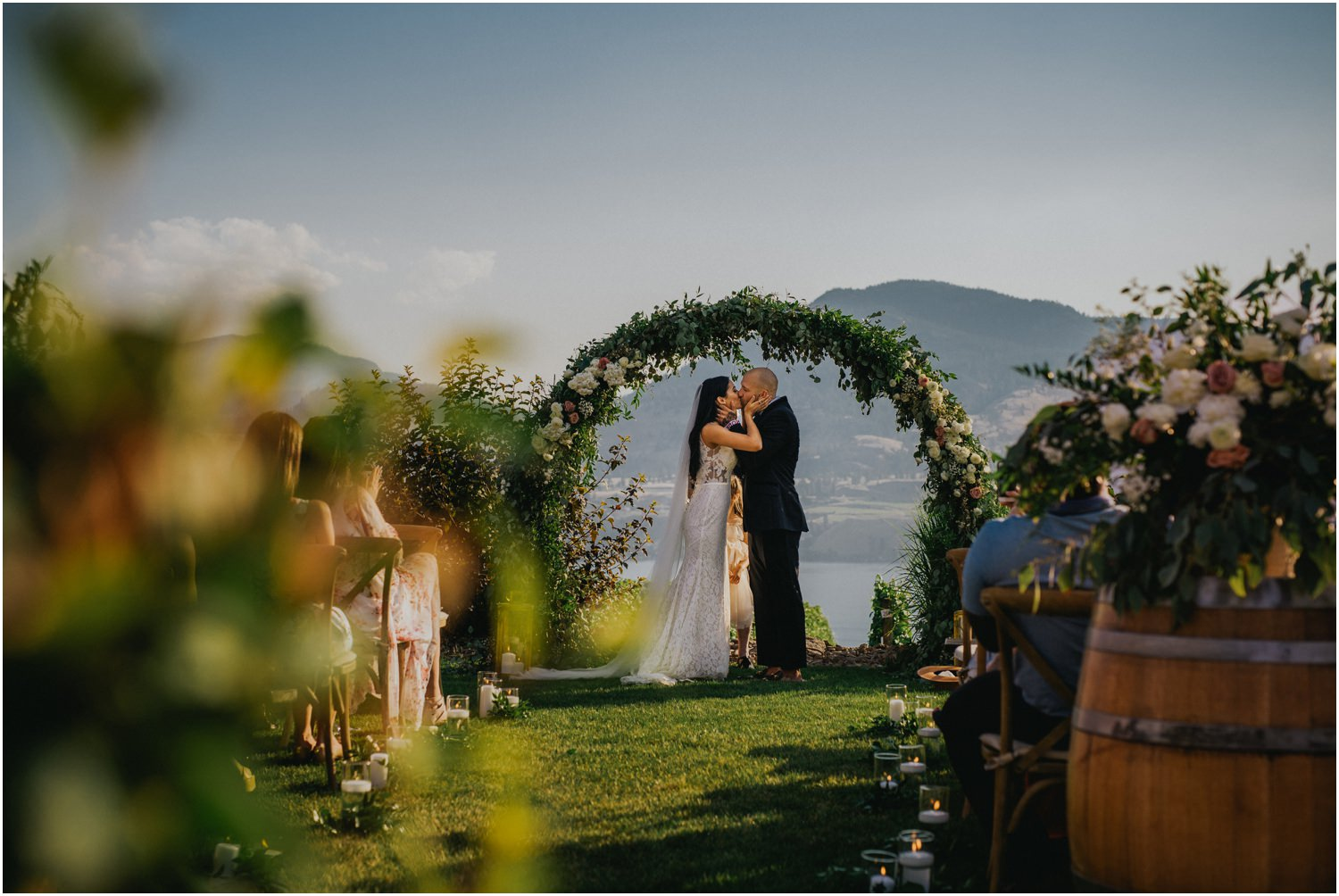 Okanagan Wedding Photographer_0055