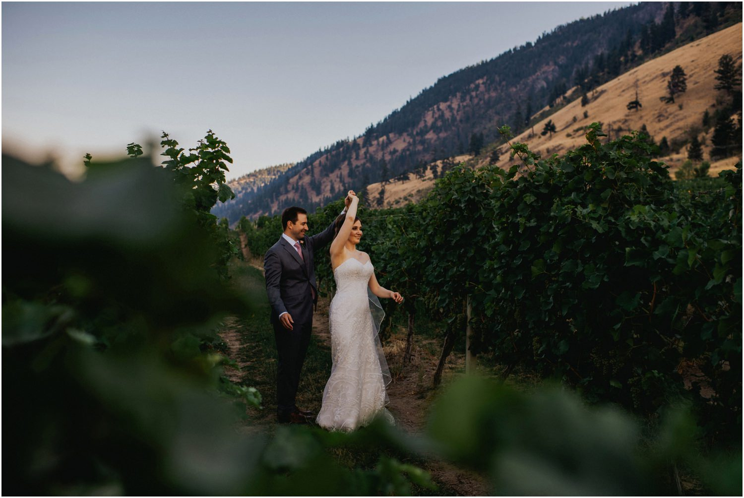 Okanagan Wedding Photographer_0063
